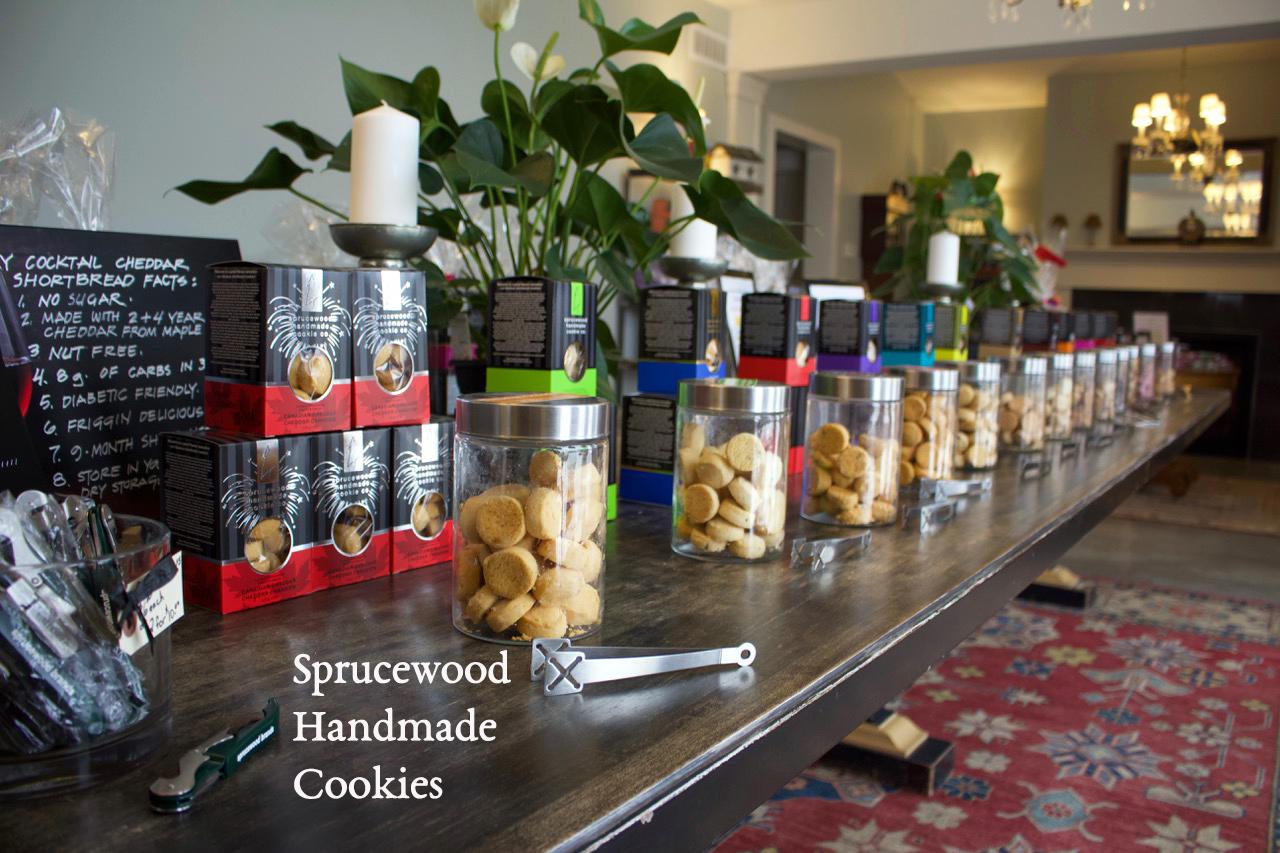 Sprucewood_fullsizeoutput_c2.jpg