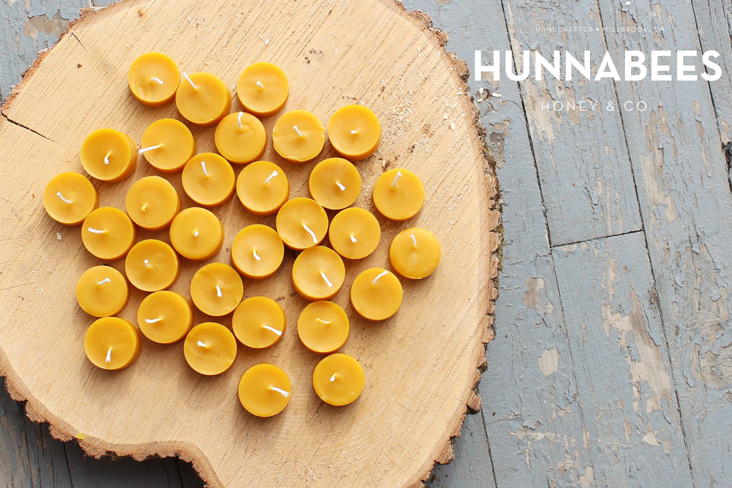 Hunnabees_13.jpg