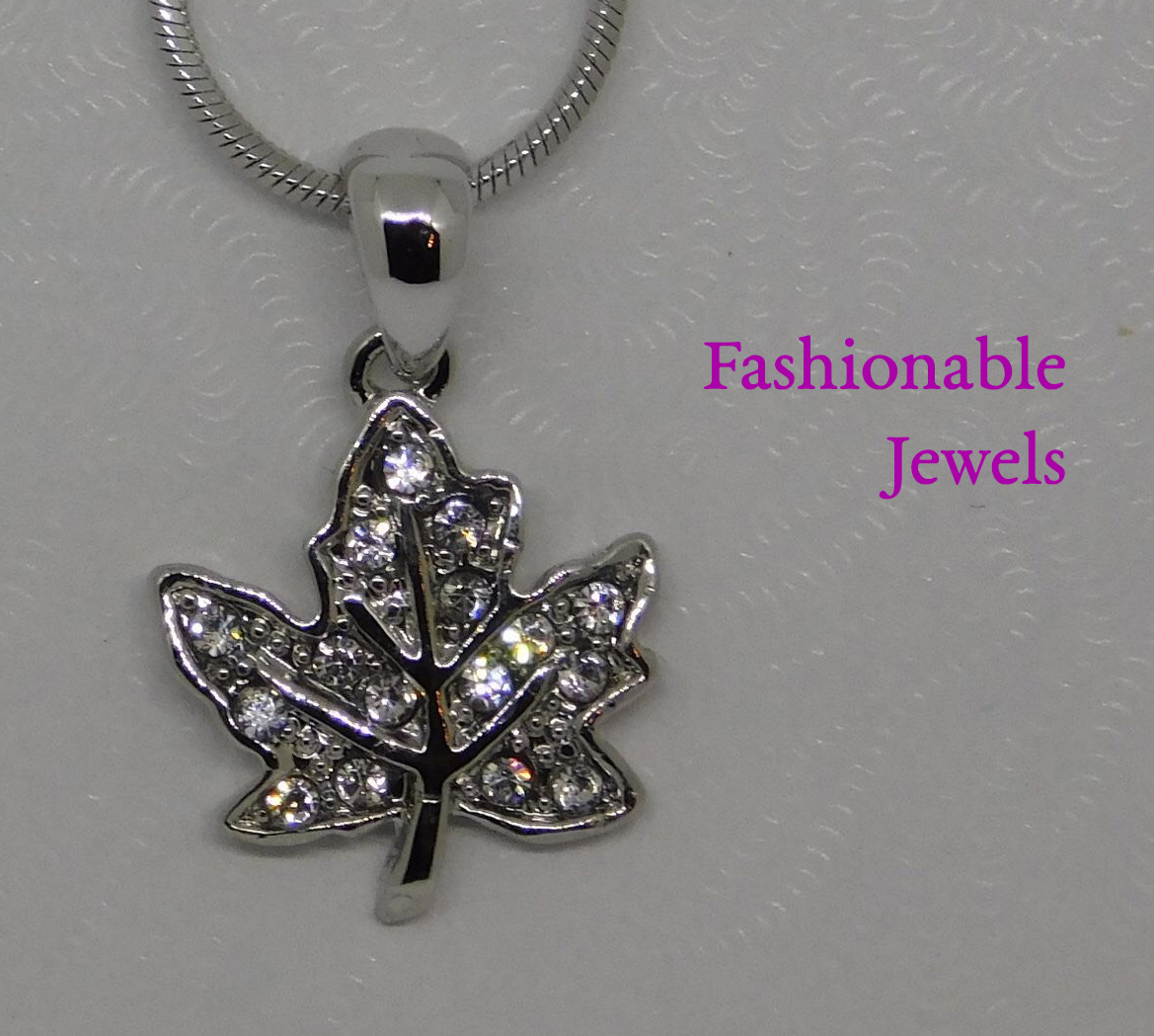 FashionableJewels_Image-7.jpg