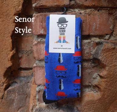 SenorStyle_P1050642.jpg