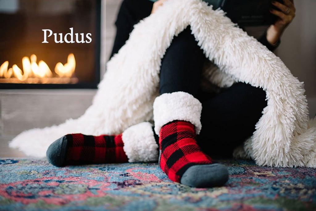 Pudus-Lumberjack-Slipper-Socks (1).jpg