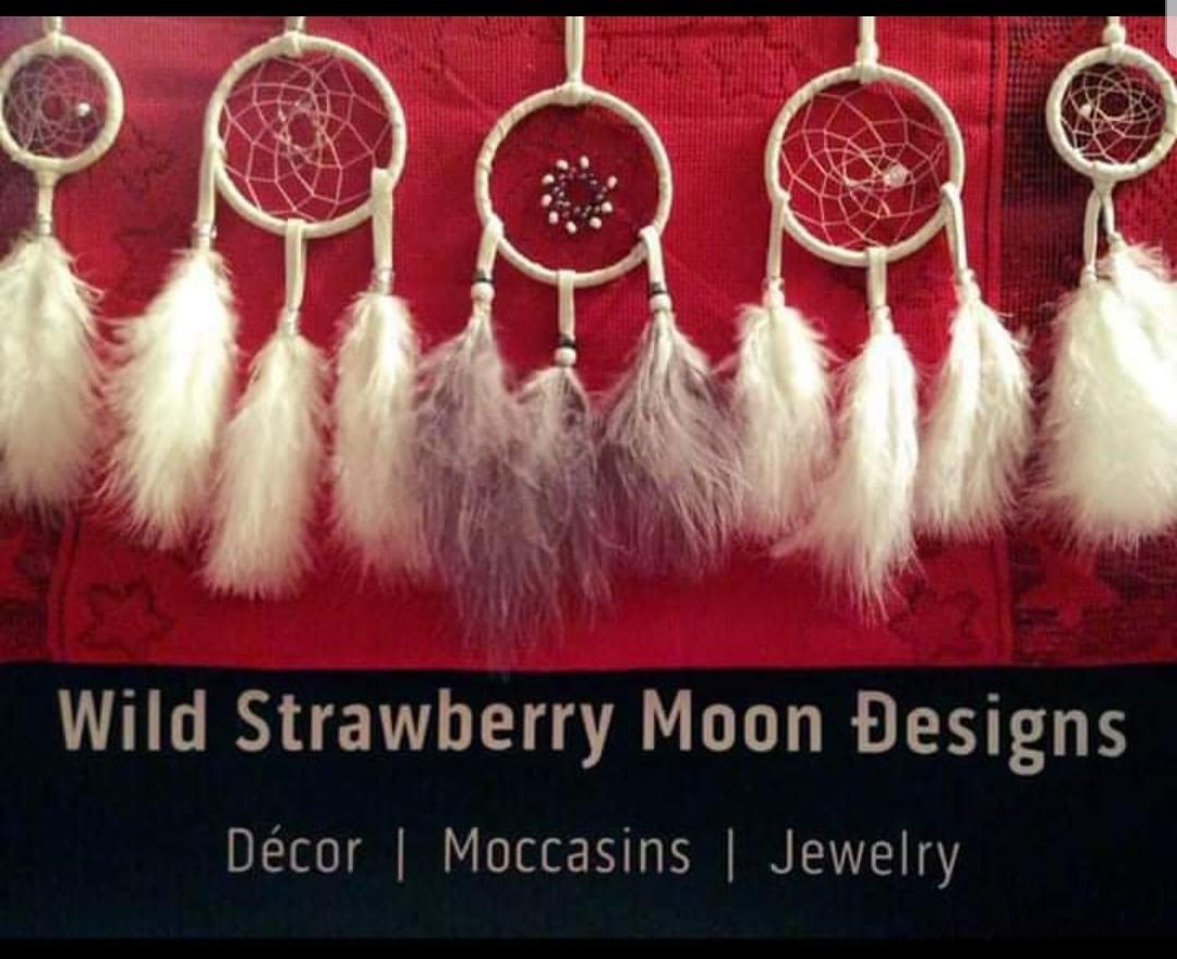 WildStrawberryMoonDesign.jpg