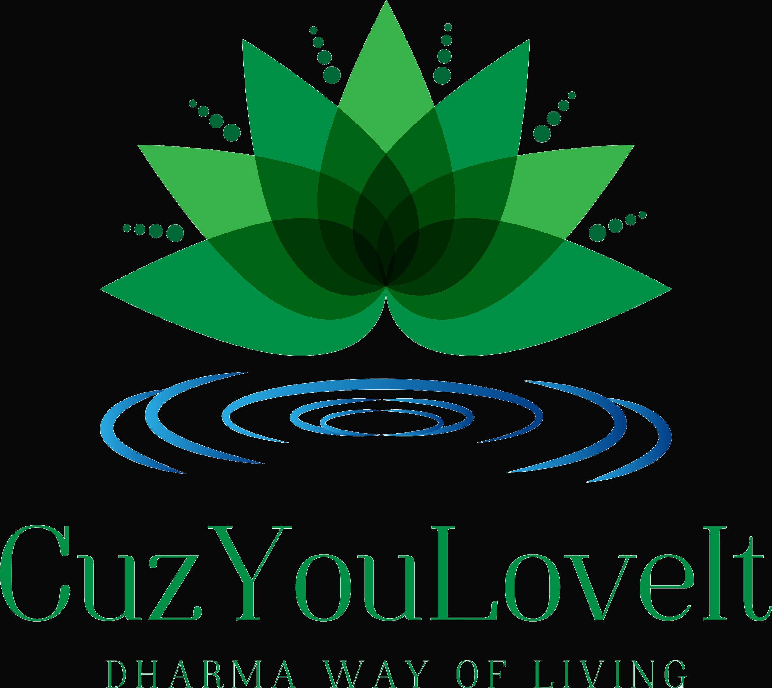 CuzYouLoveIt_logo black bg.jpg