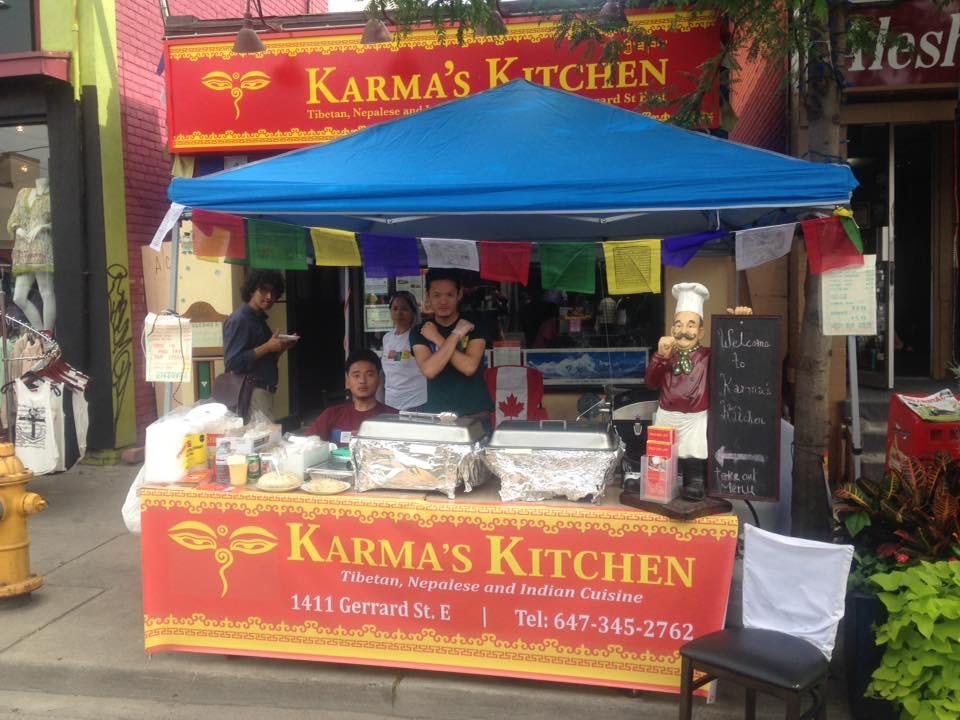 Karmas Kitchen.jpg
