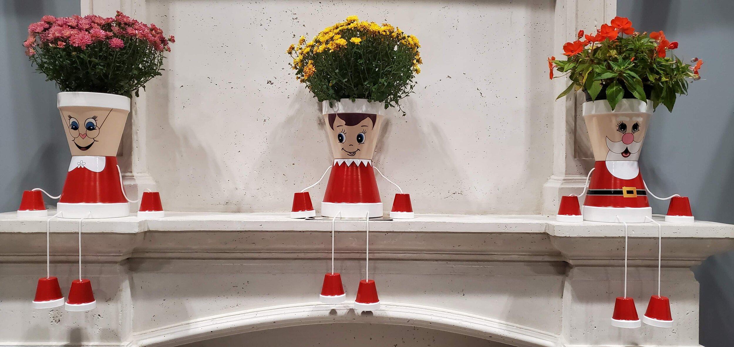flowerpot1.jpg