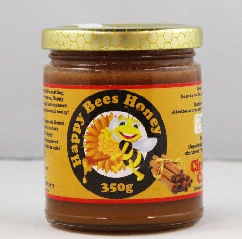 Happy Bees.jpg