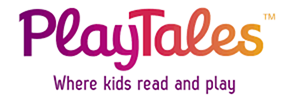 Logo Playtales.png