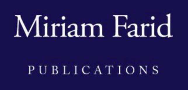 Logo Miriam Farid.png