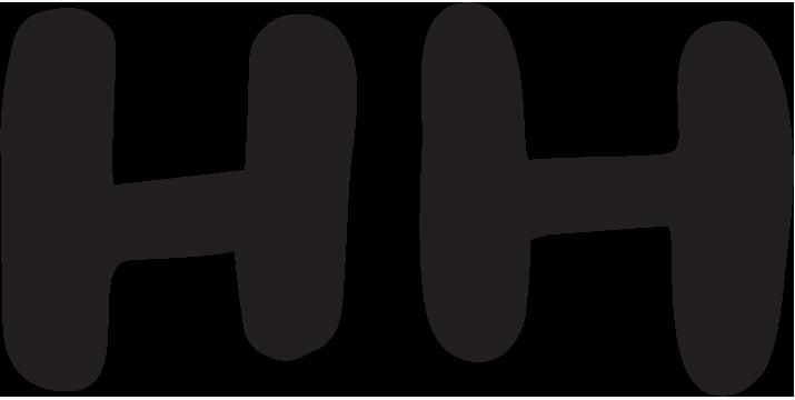 Logo Honest History.png