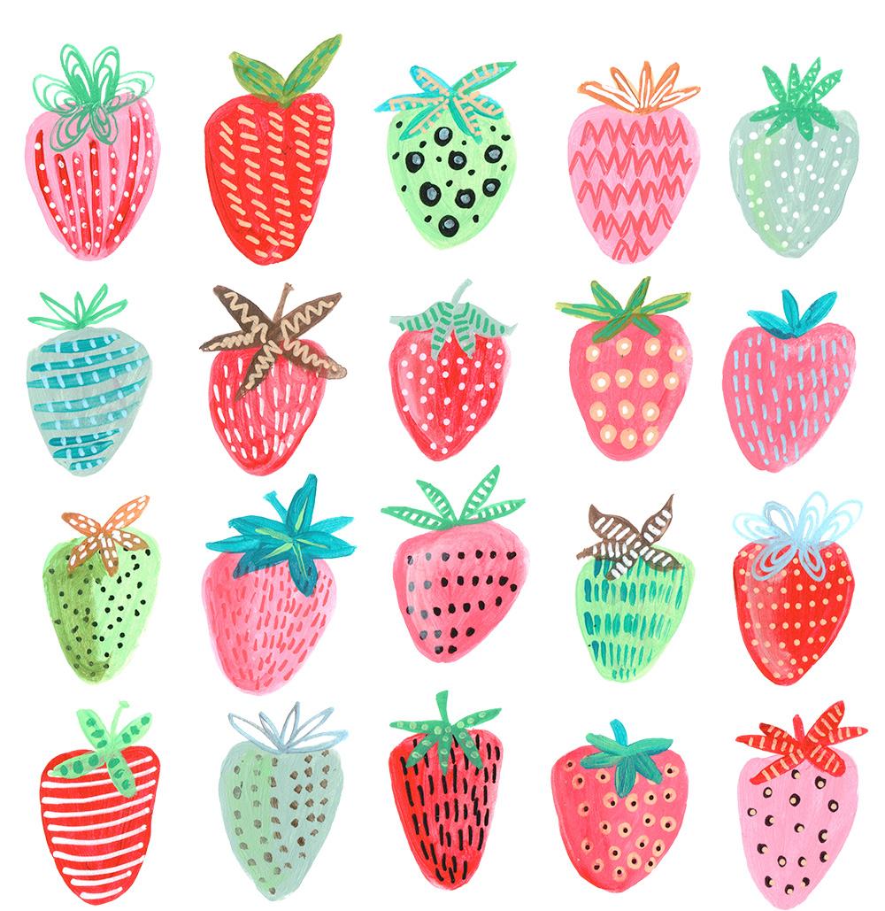 754_strawberries.jpg