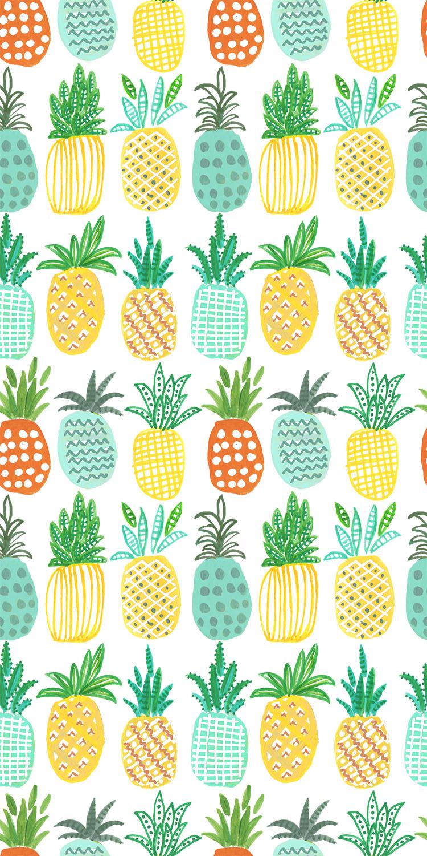591b_Pineapples.jpg