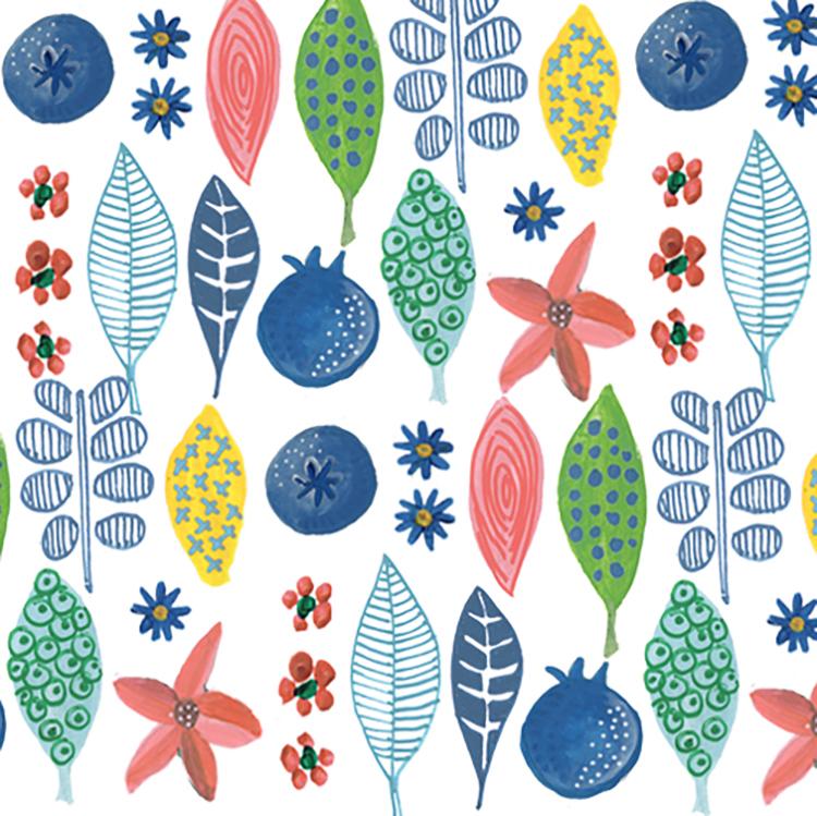 587_pattern.jpg