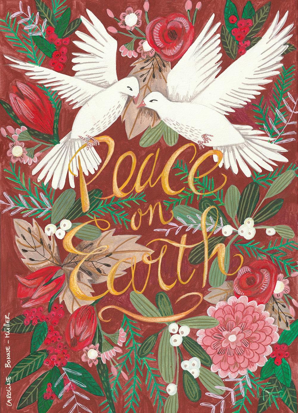 Peace on Earth_Caroline Bonne Muller.jpg