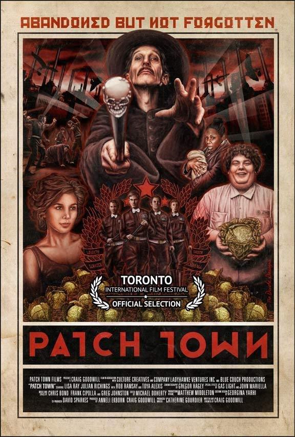 patch tonw.jpg