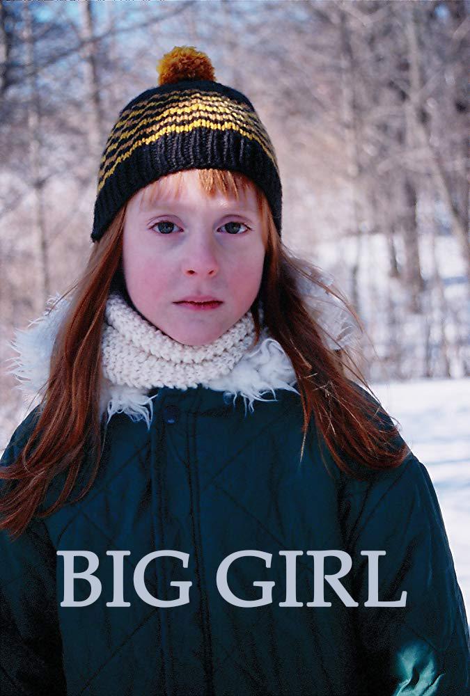 big girl text.png