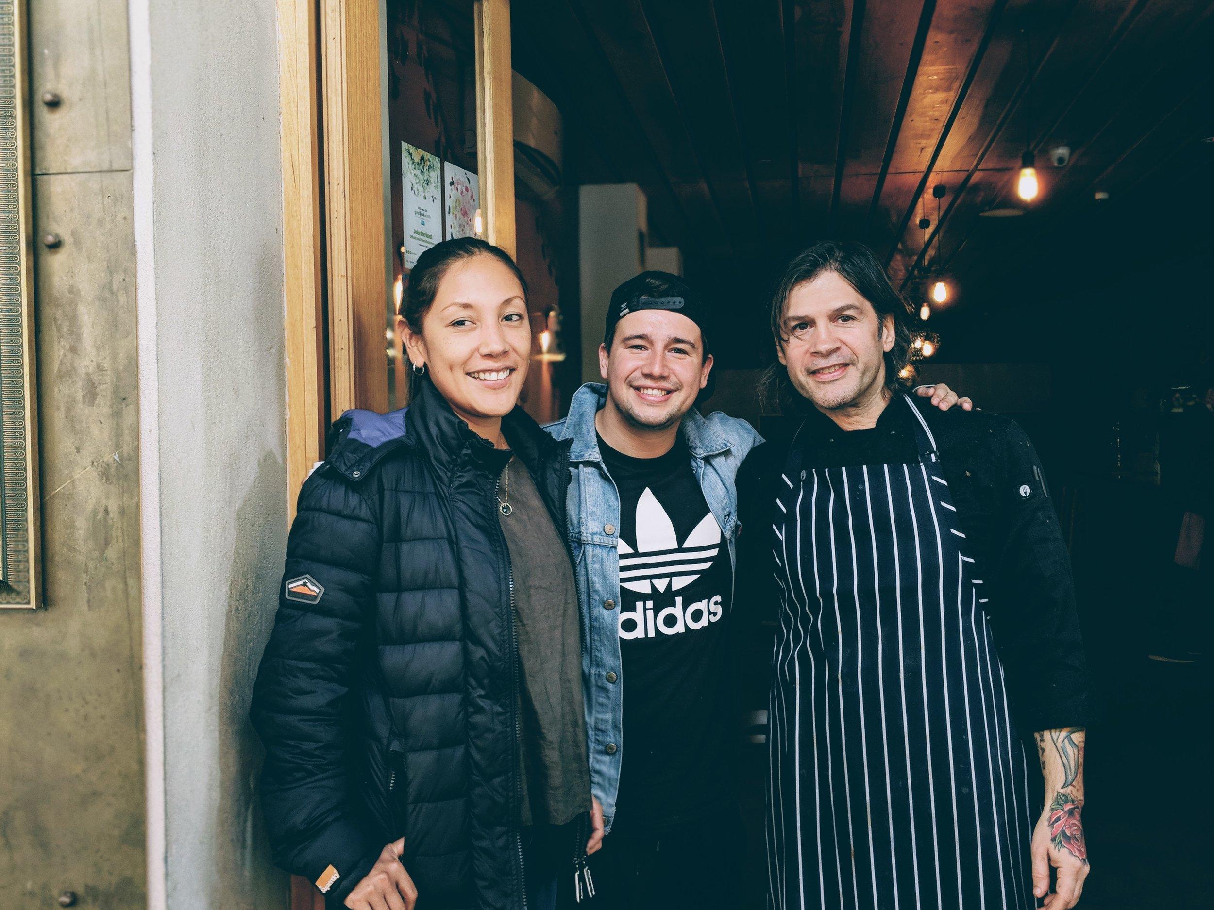 Chef & Volunteers.jpg