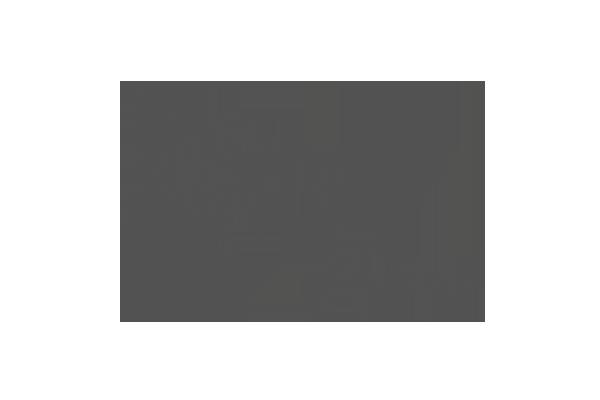 Koy-Logo.png