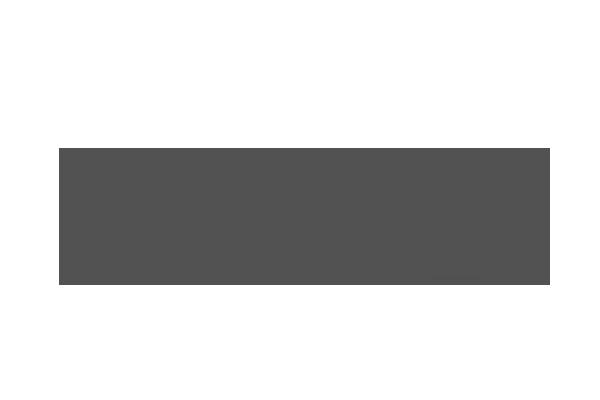 BAMBU-HORI-LOGO-FA.png