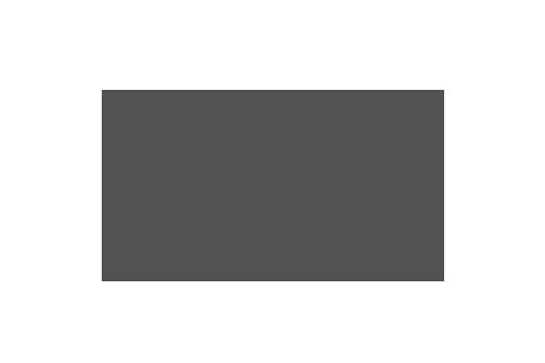 paco-y-lola.png