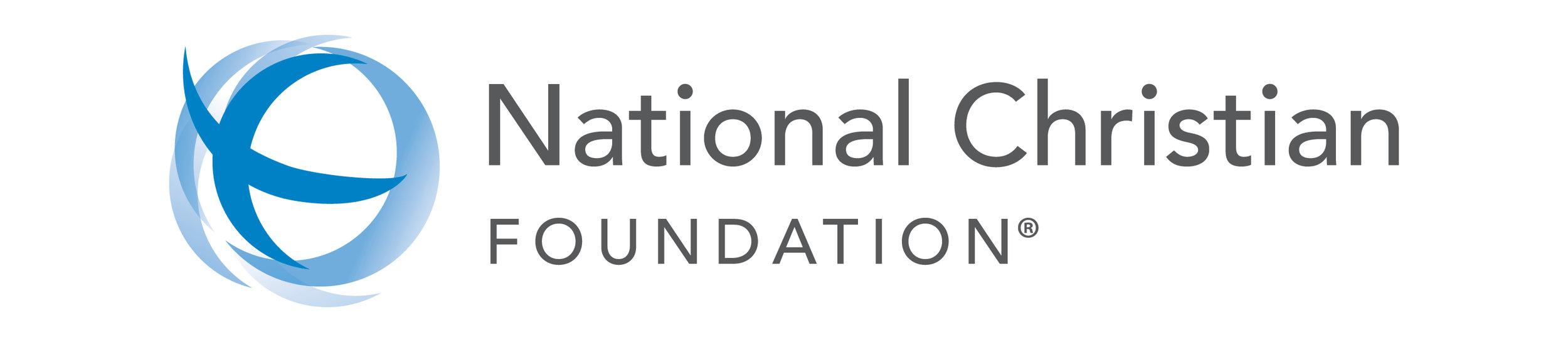 NCF-logo.jpg