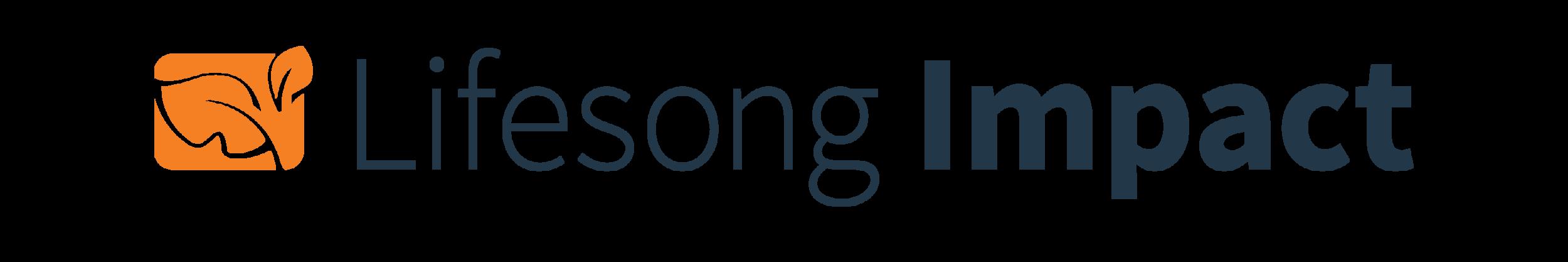 lifesong-impact-logo-.png