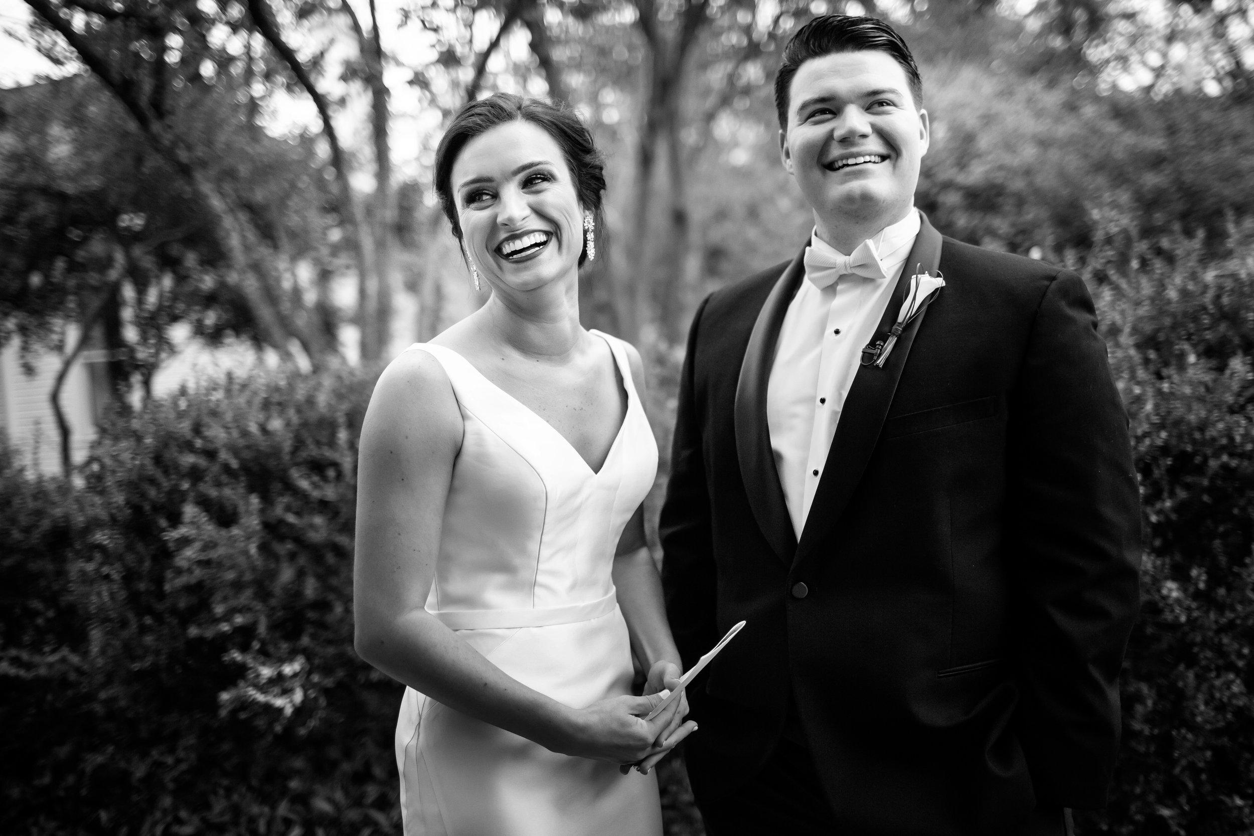 -wedding585.jpg
