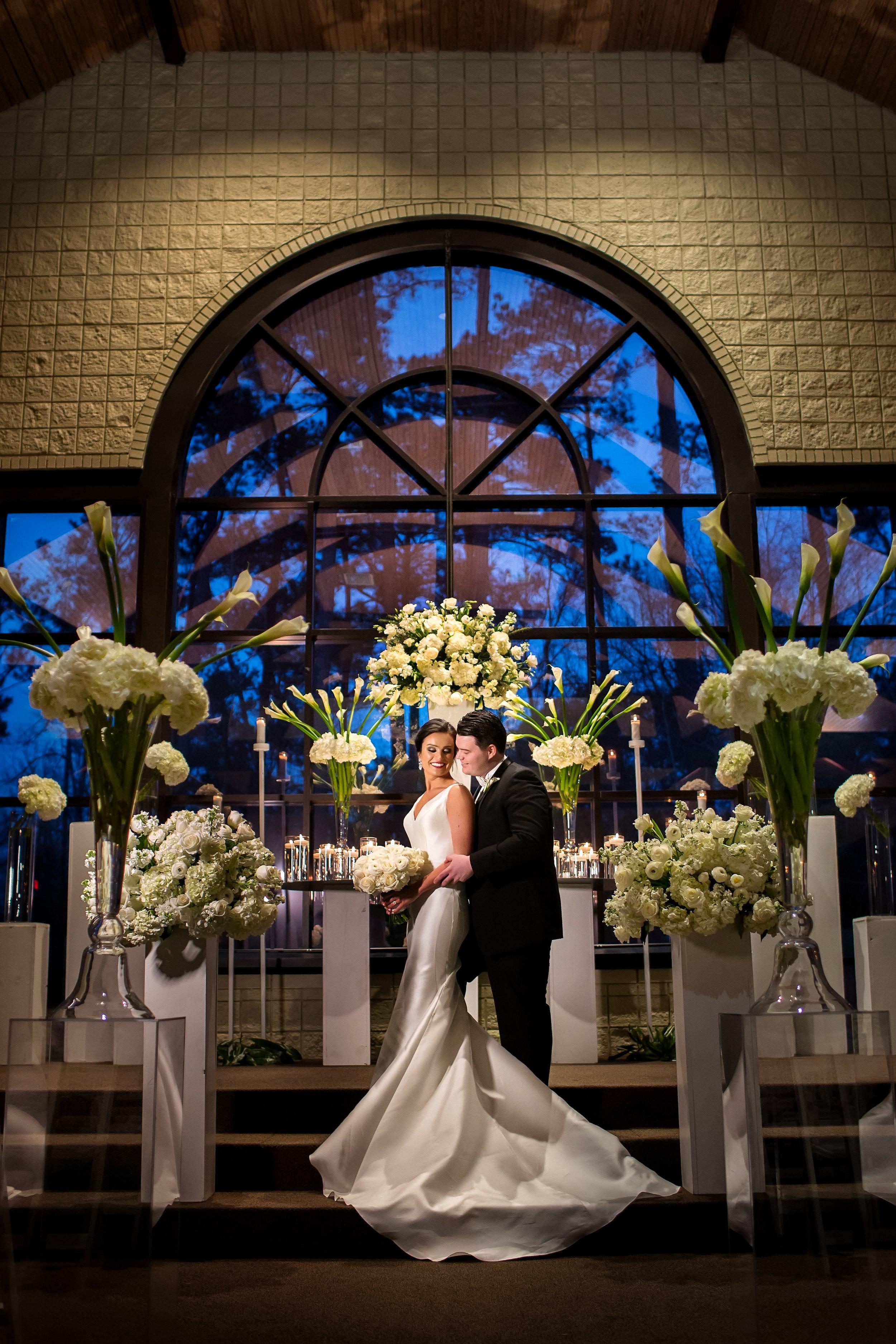 -wedding799.jpg