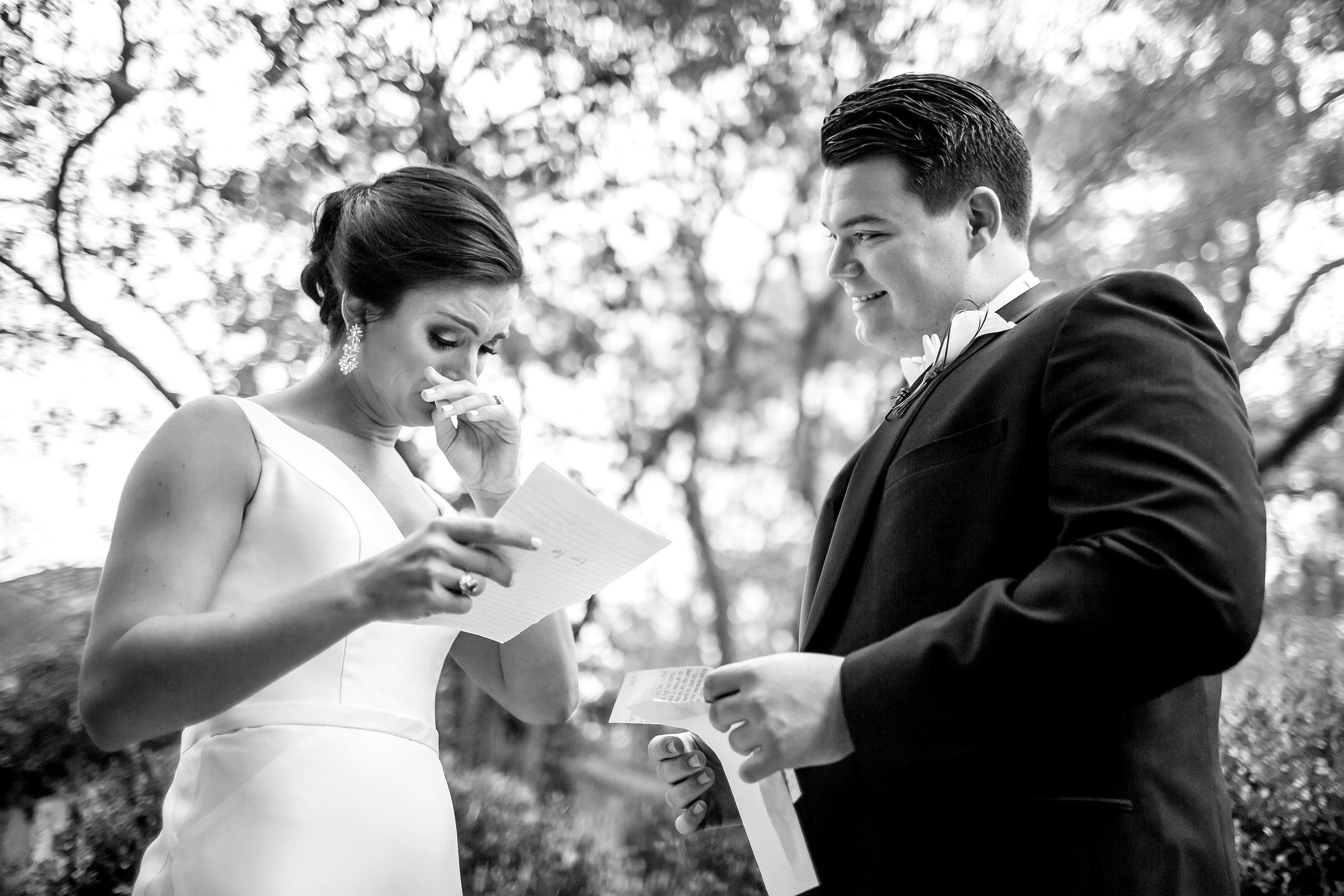 wedding574.jpg