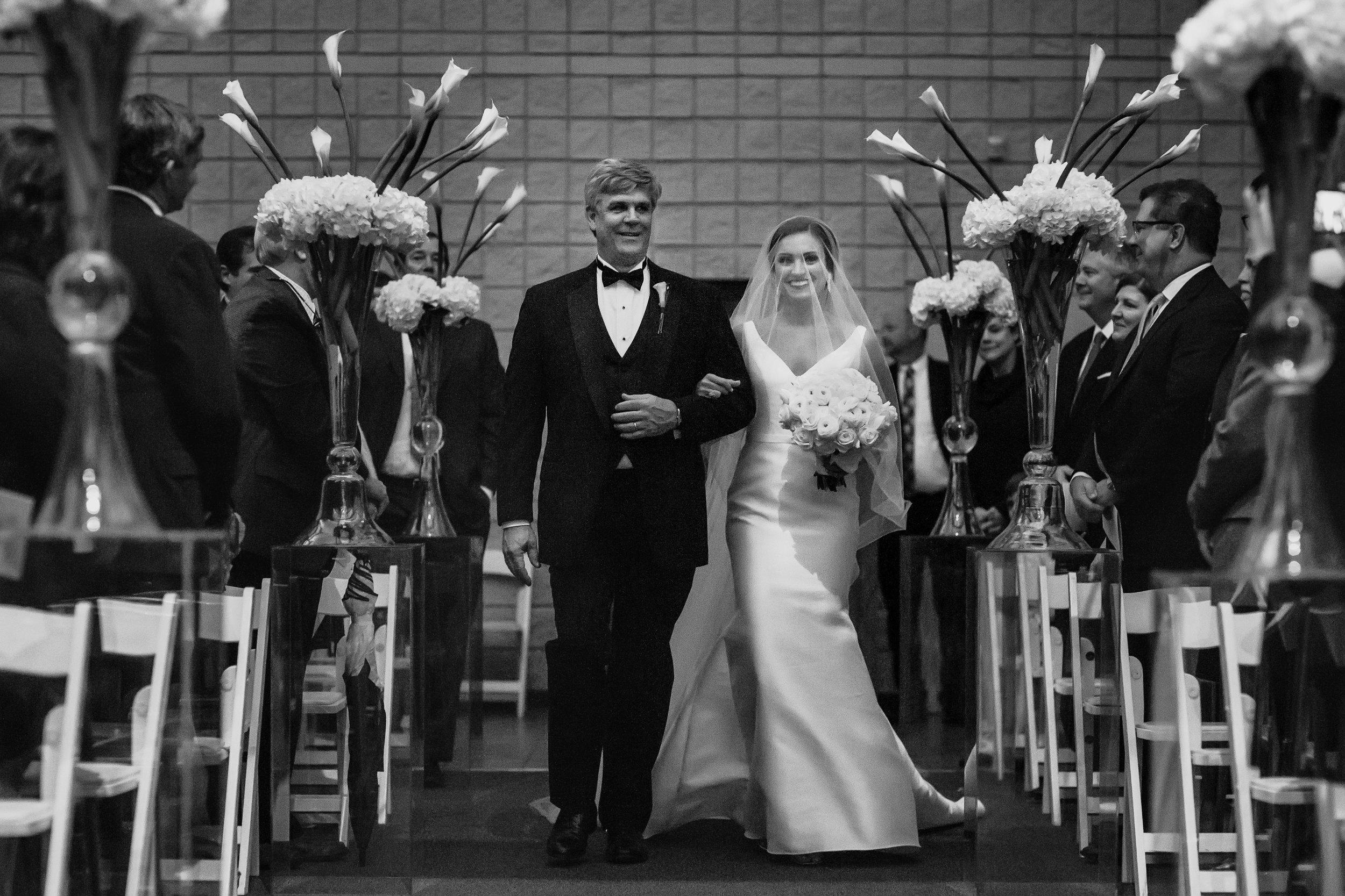 wedding923bw.jpg