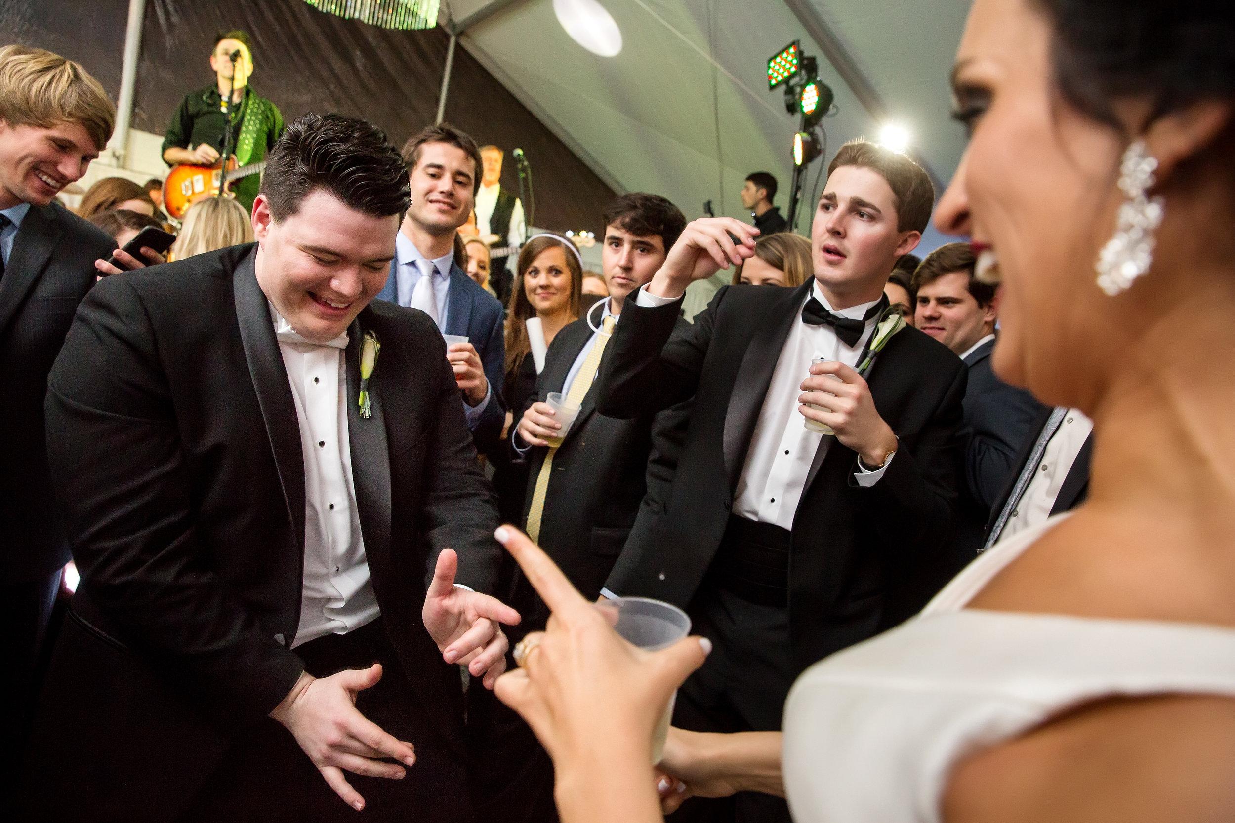 wedding1270.jpg