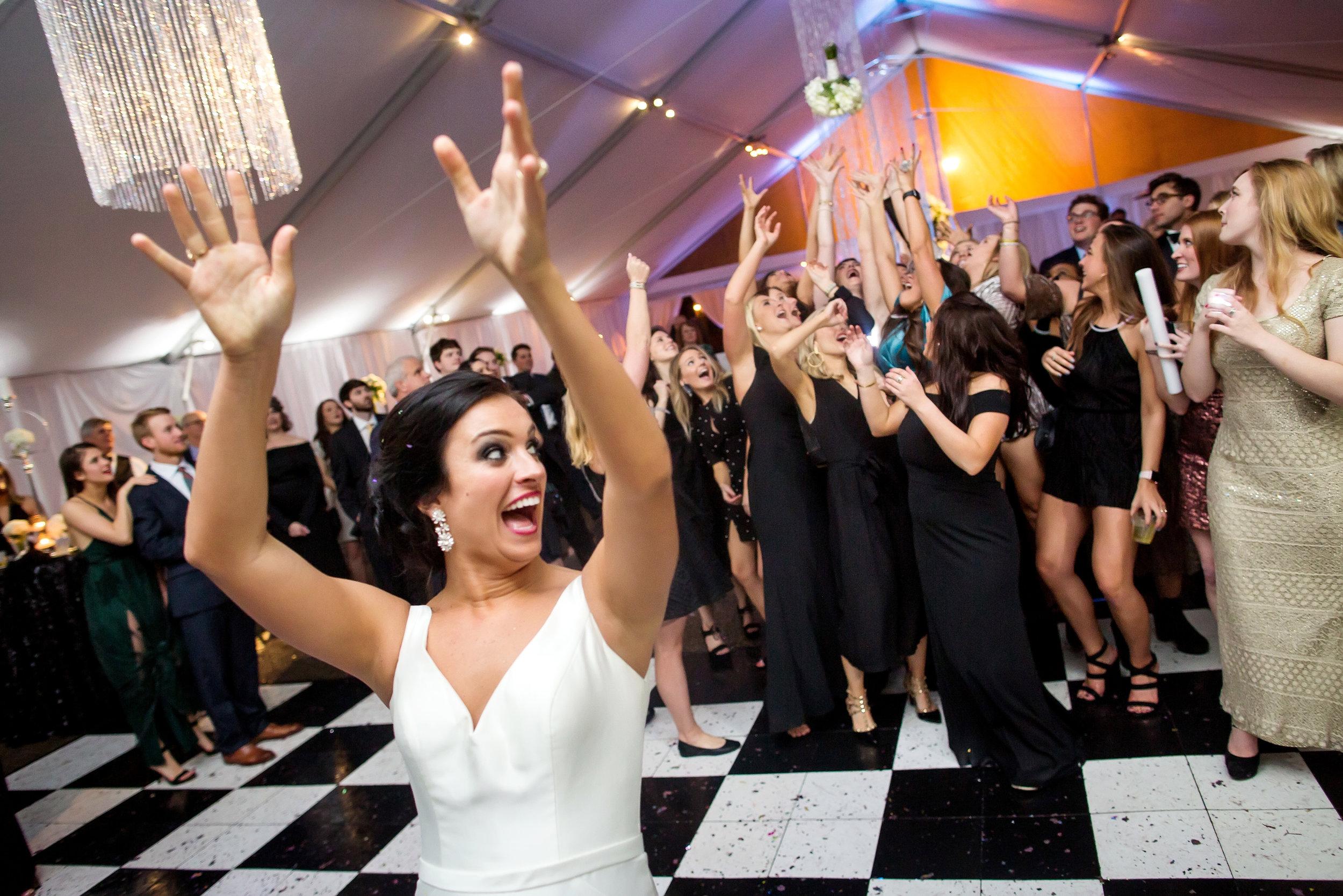wedding1354.jpg