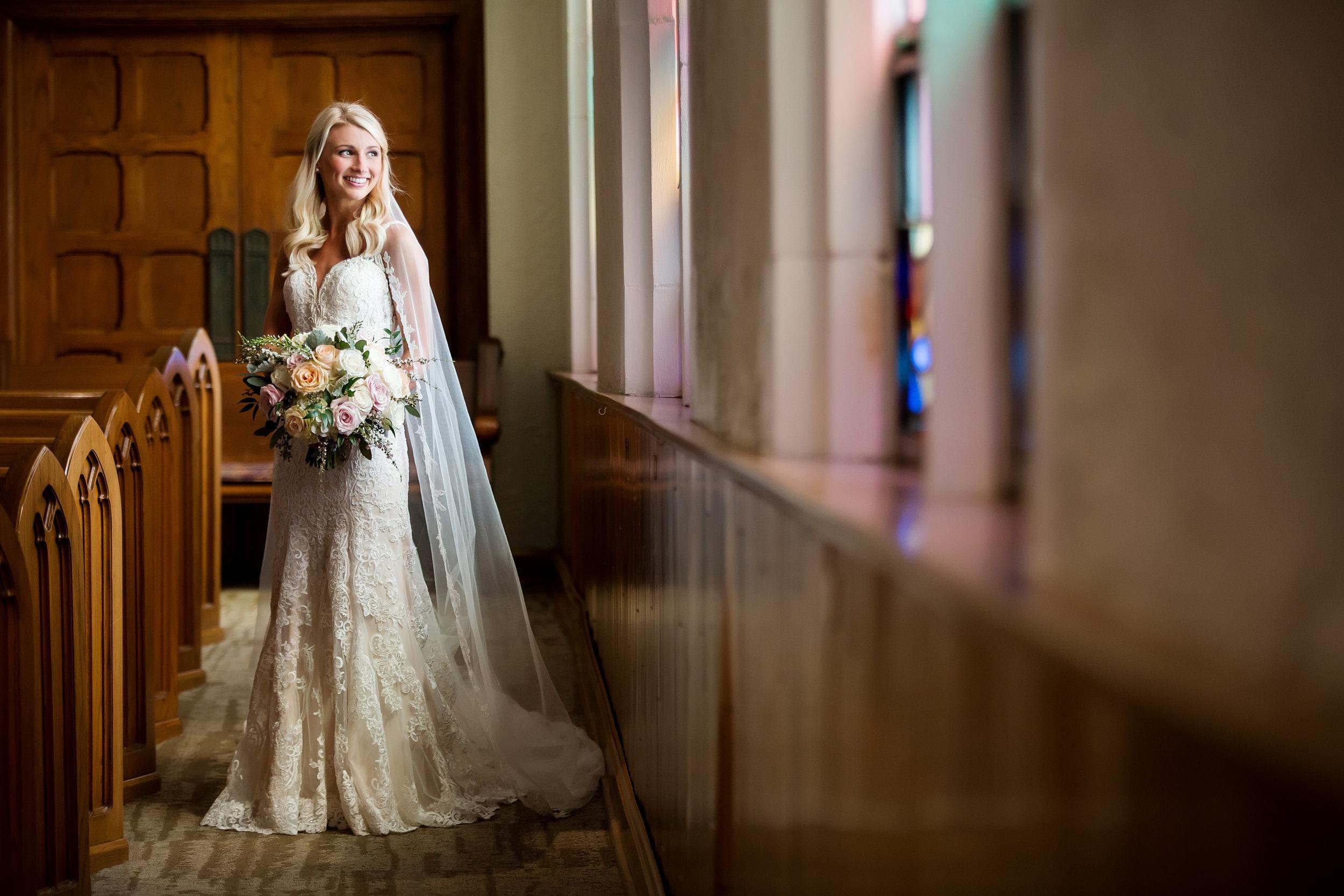 wedding217.jpg