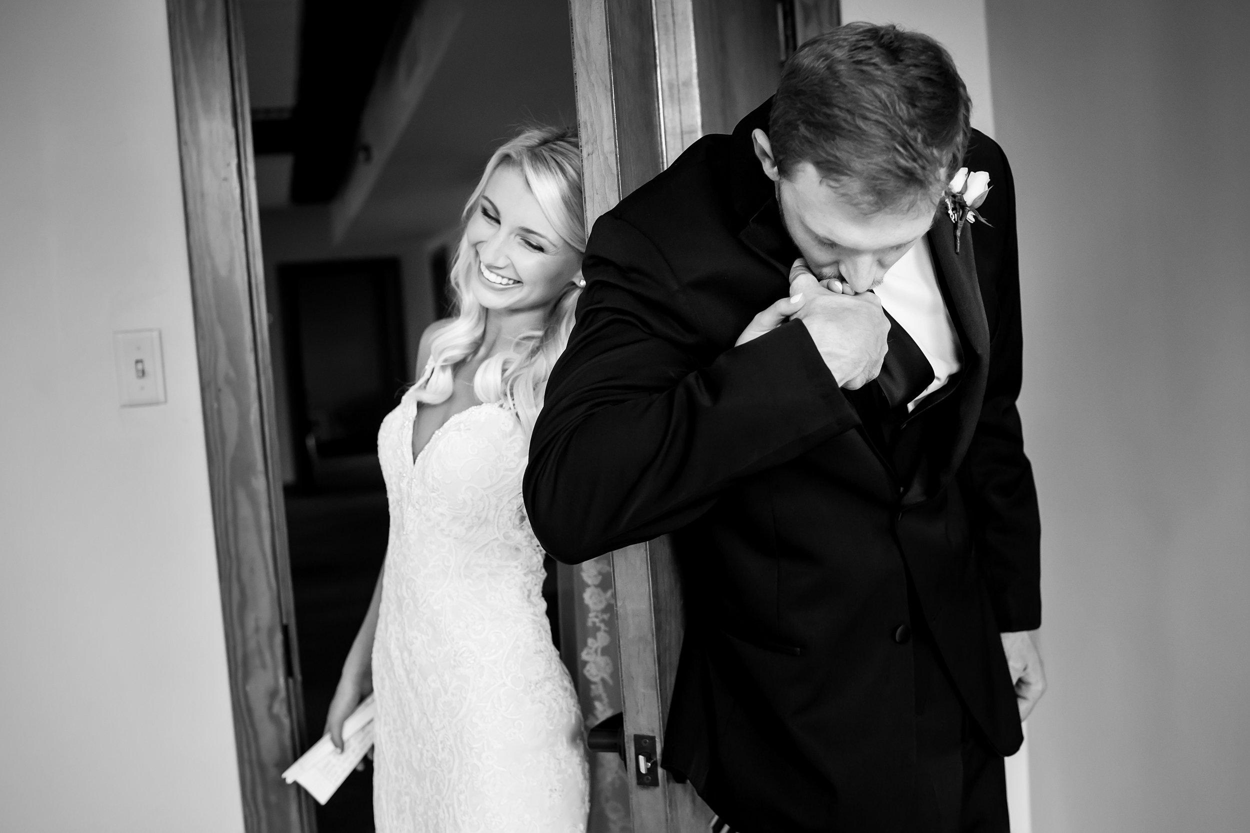 wedding336.jpg