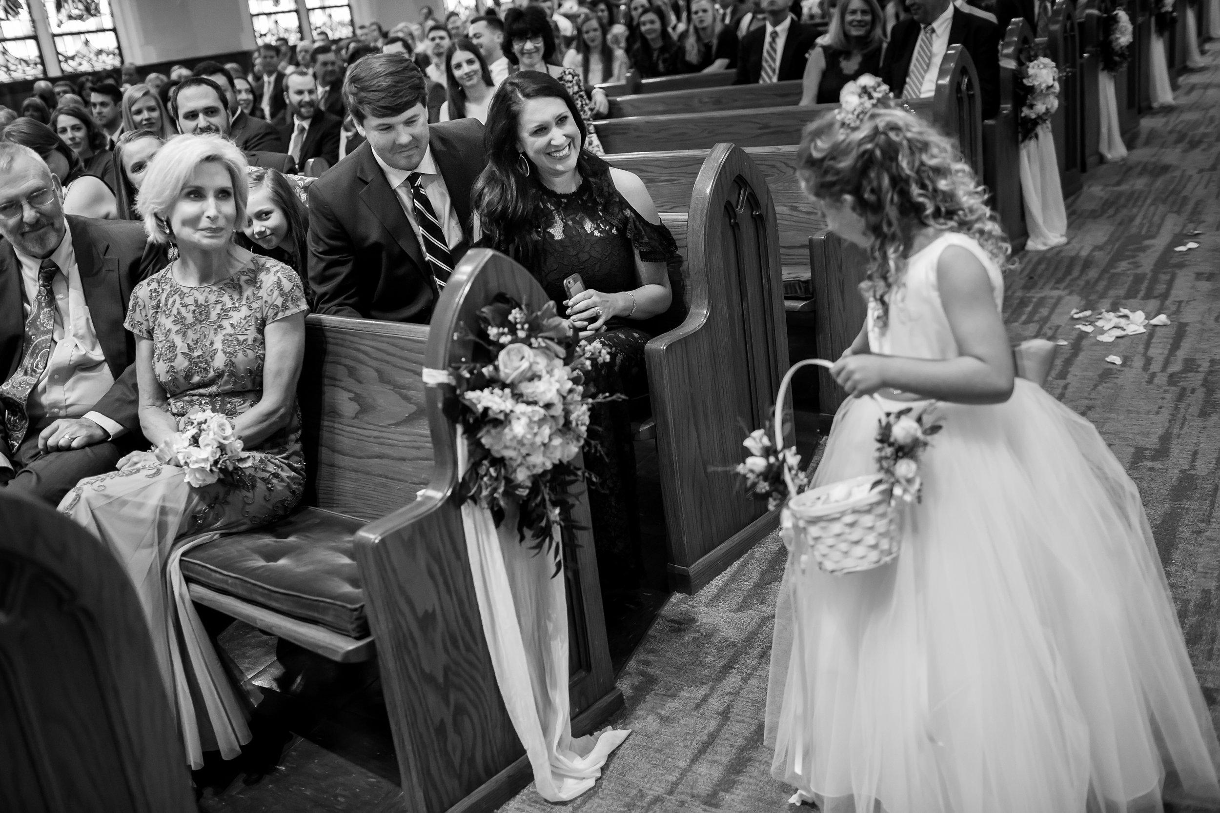 wedding432.jpg
