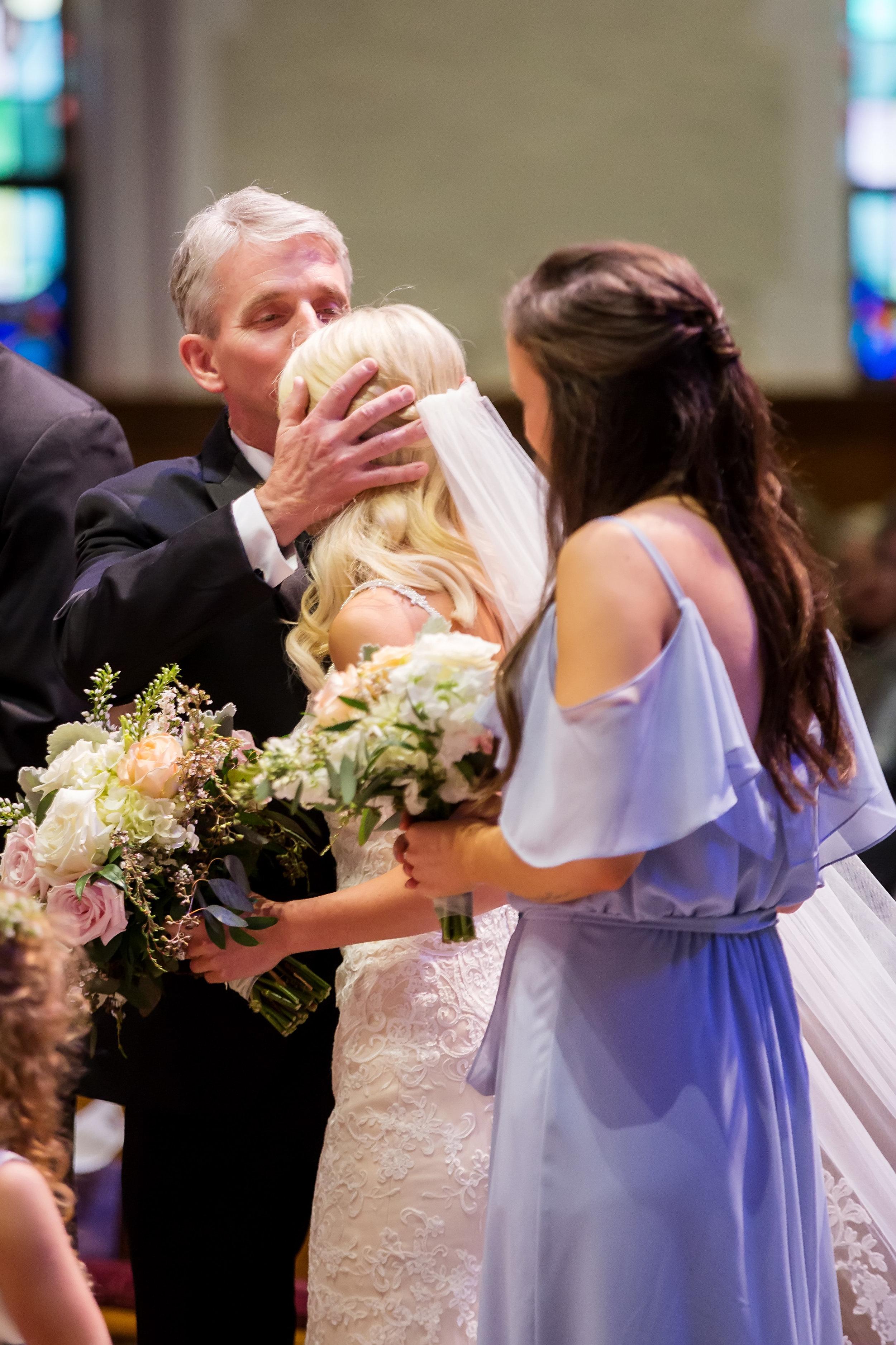 wedding456.jpg