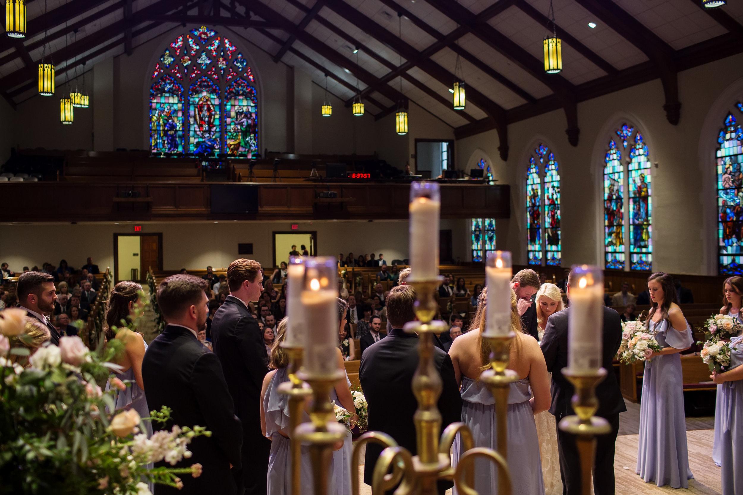 wedding489.jpg