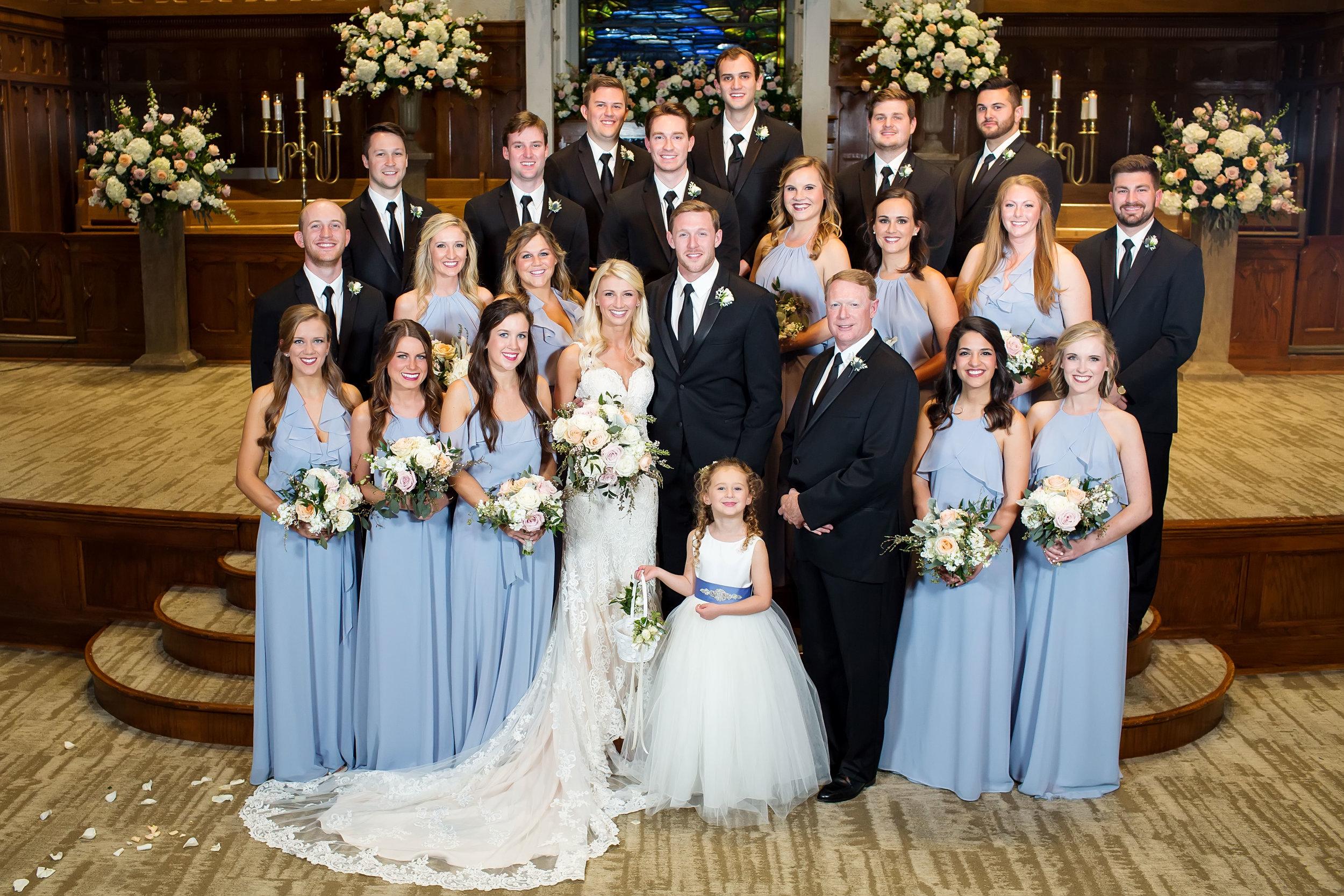 wedding542.jpg