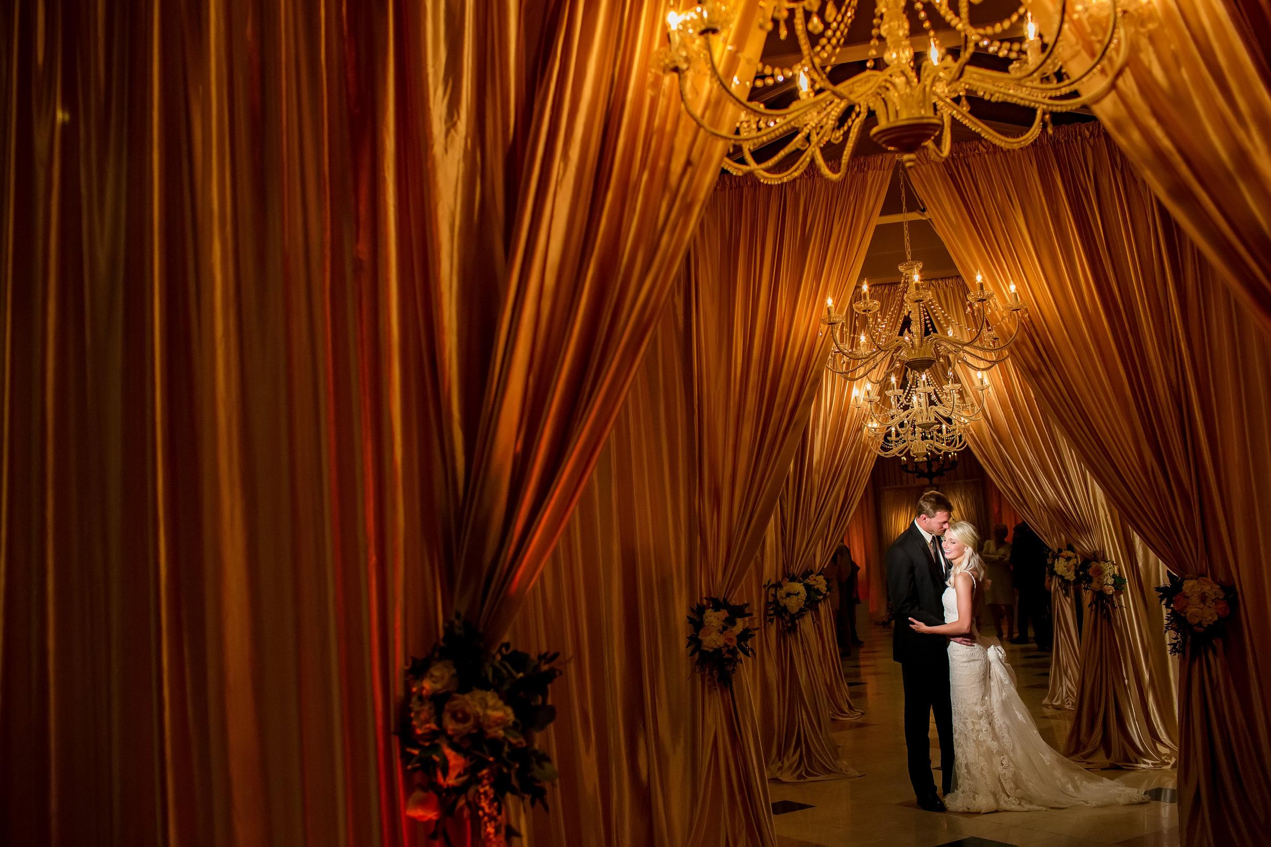 wedding764.jpg