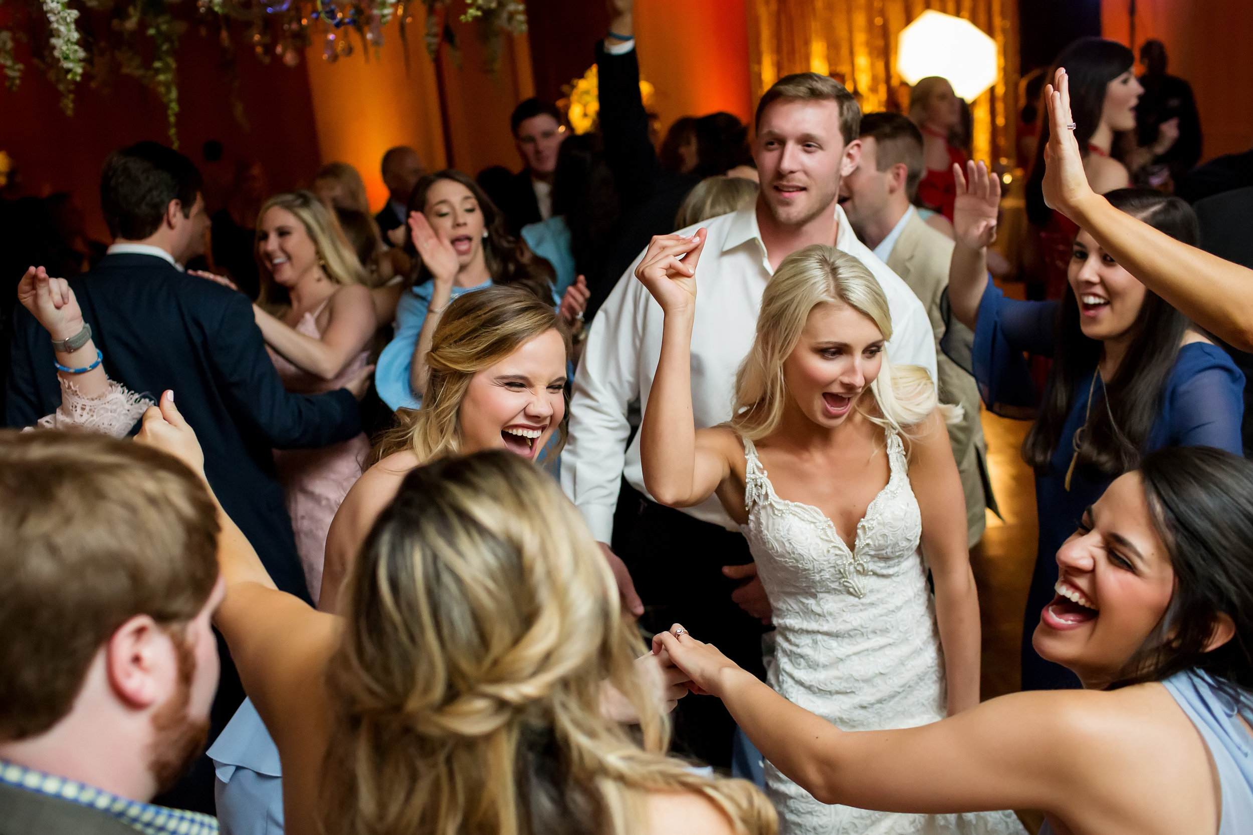 wedding795.jpg