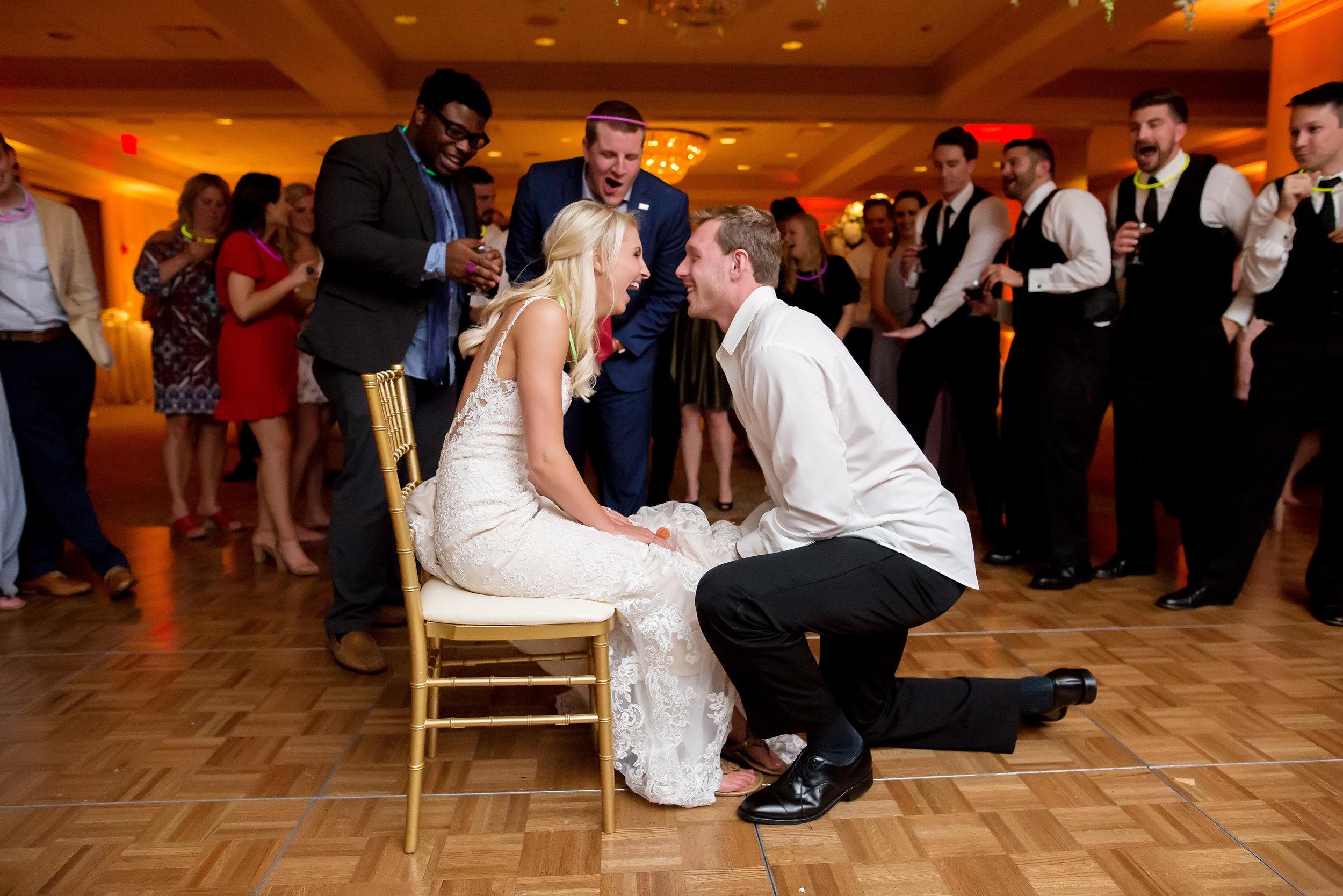 wedding1001.jpg