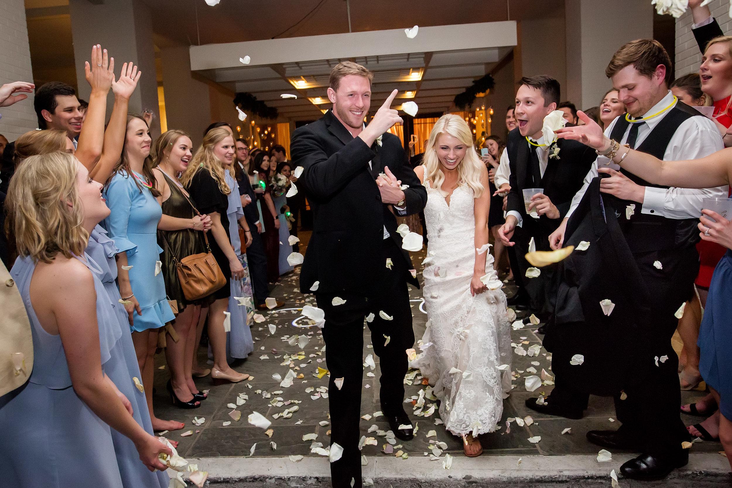 wedding1025.jpg