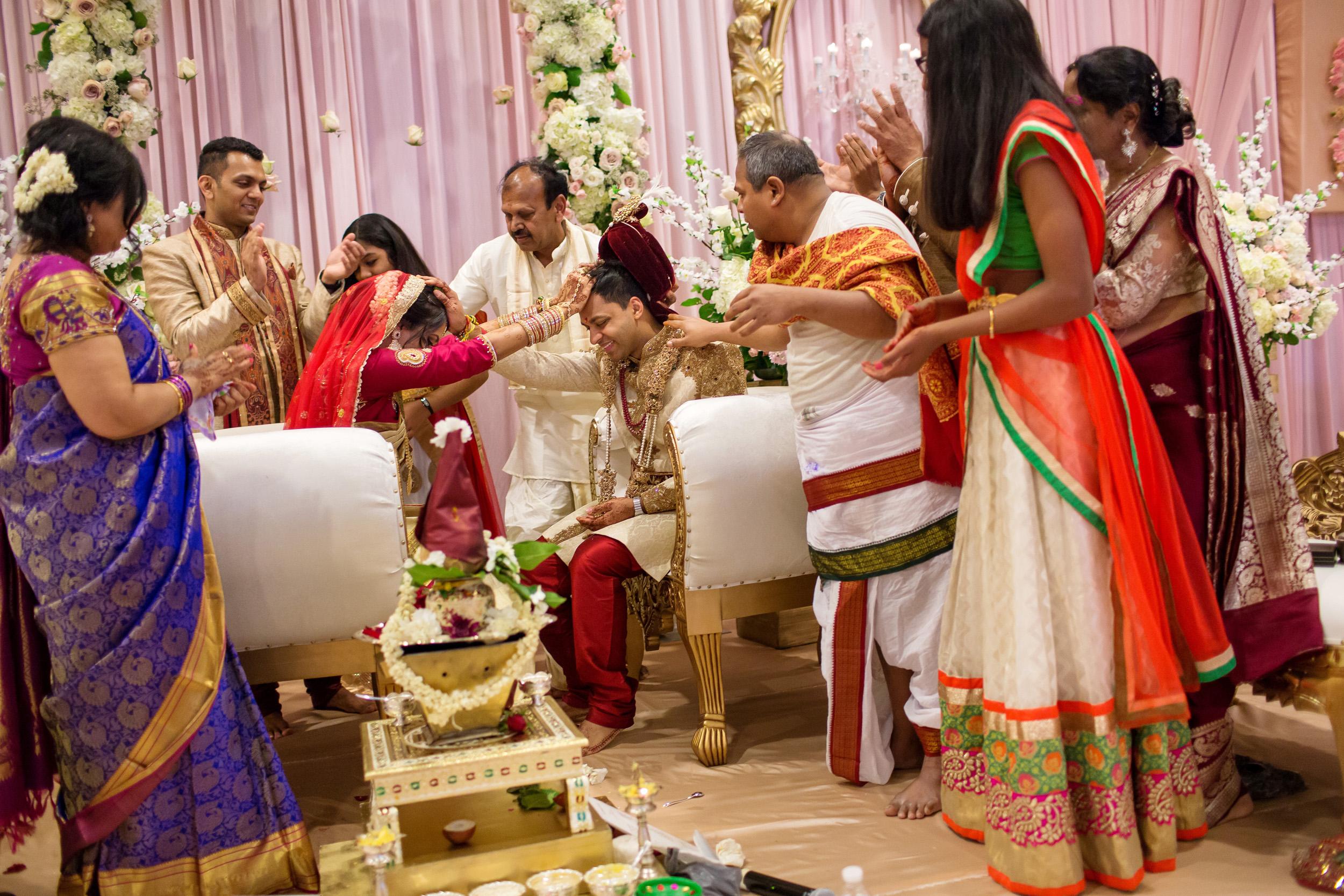 wedding434.jpg