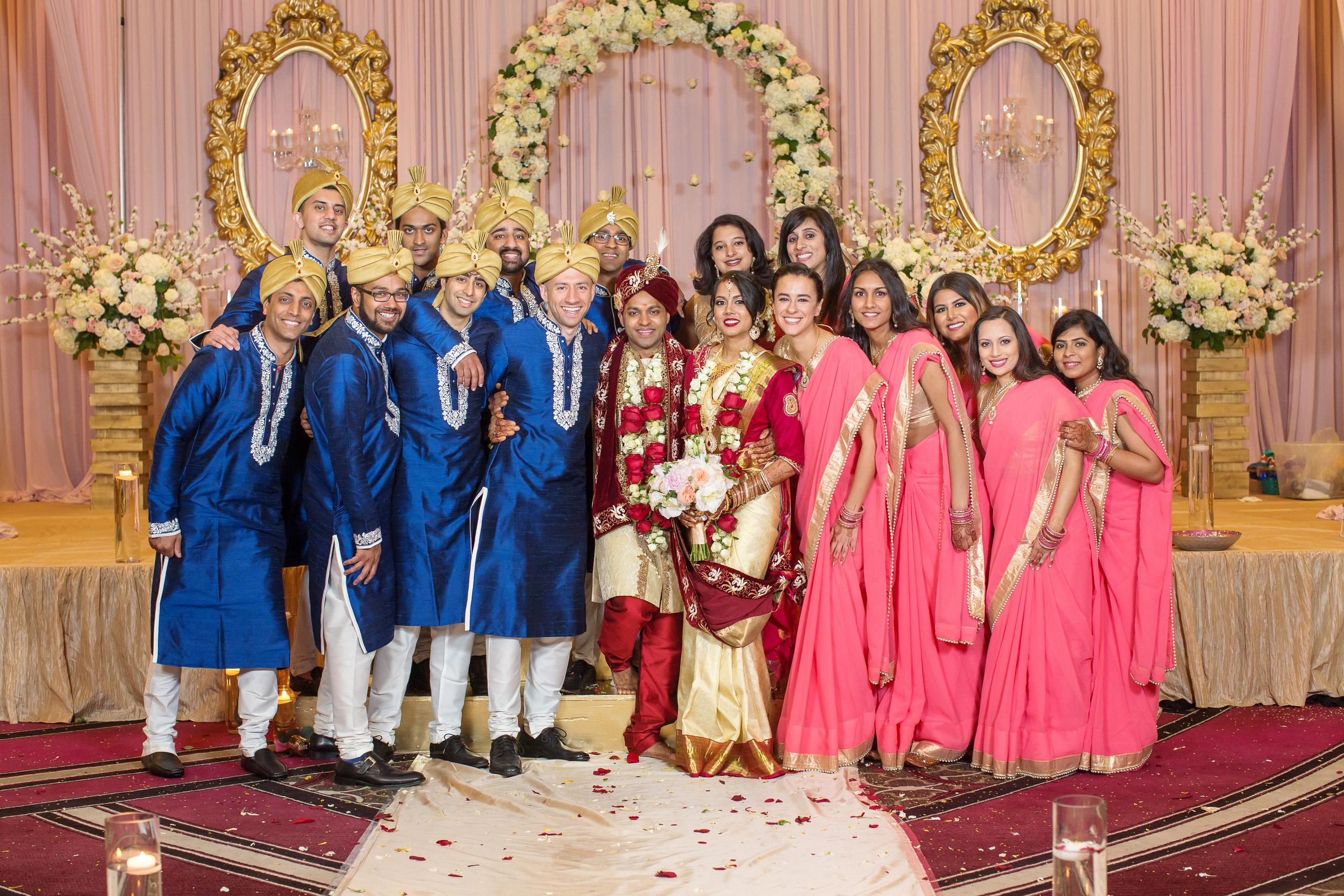 wedding624.jpg