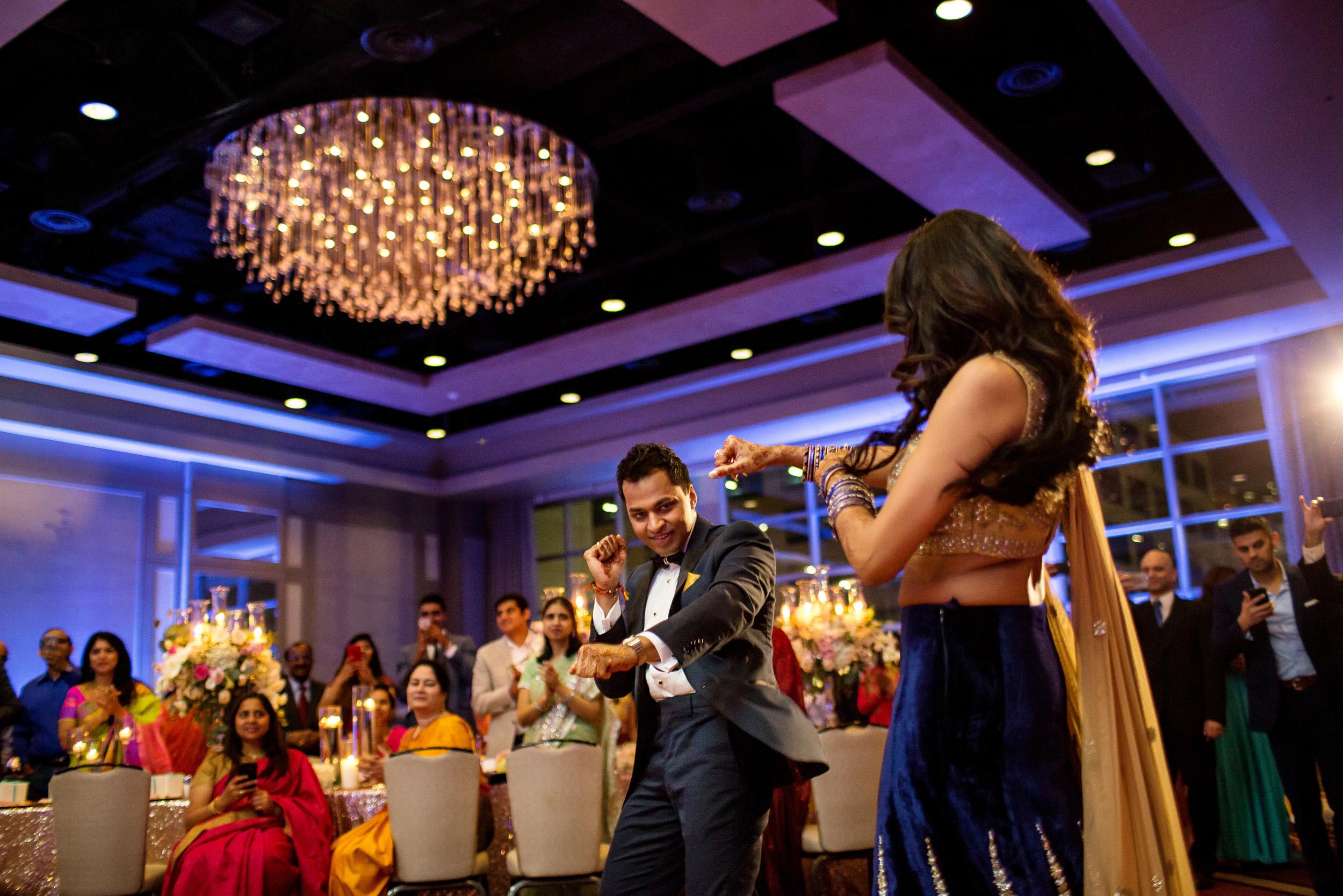 wedding904.jpg