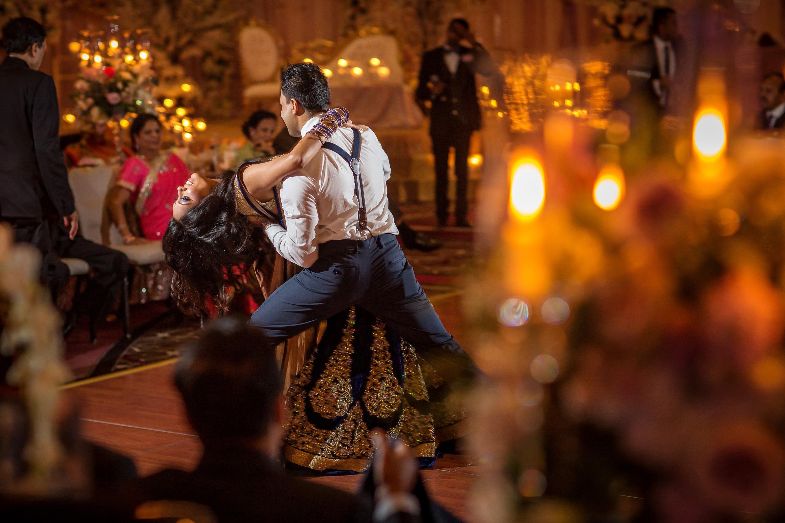 wedding952.jpg