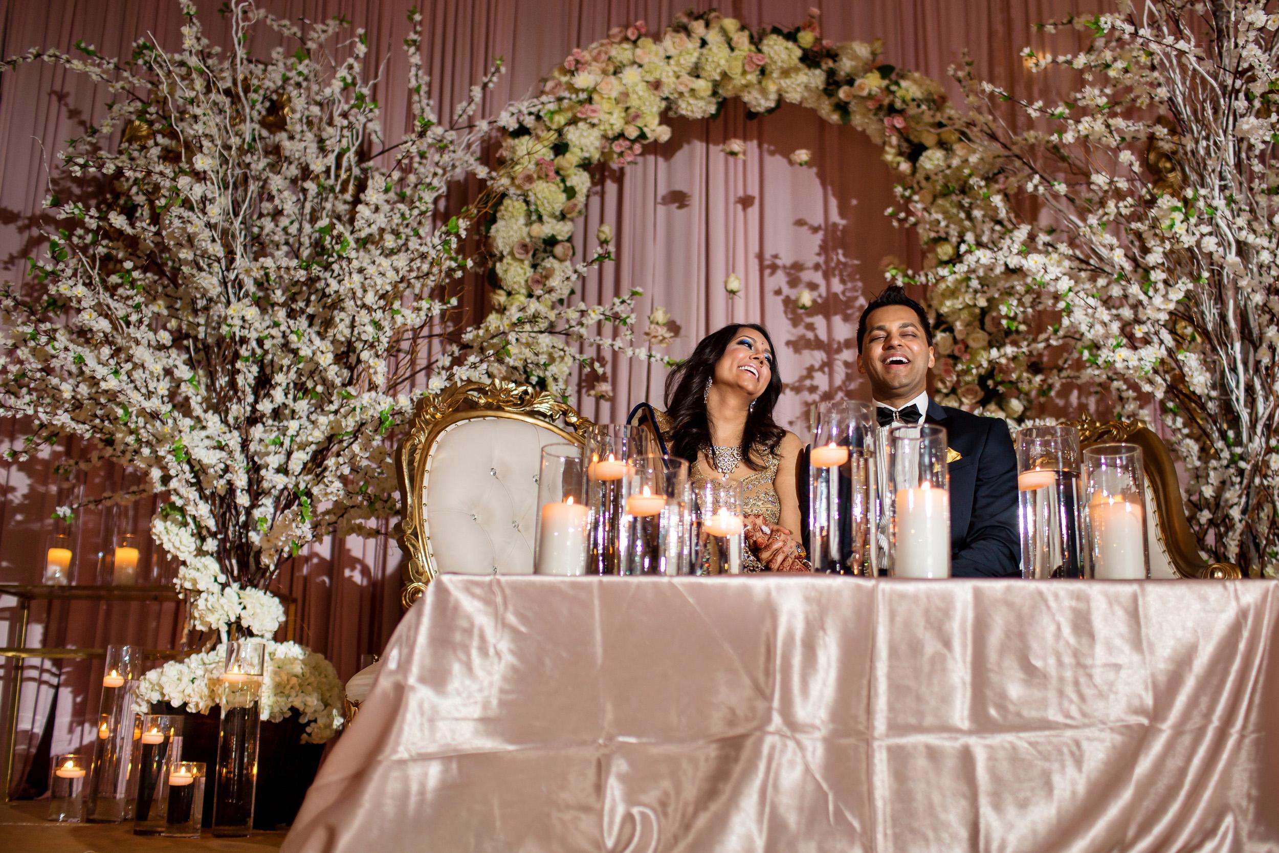 wedding989.jpg