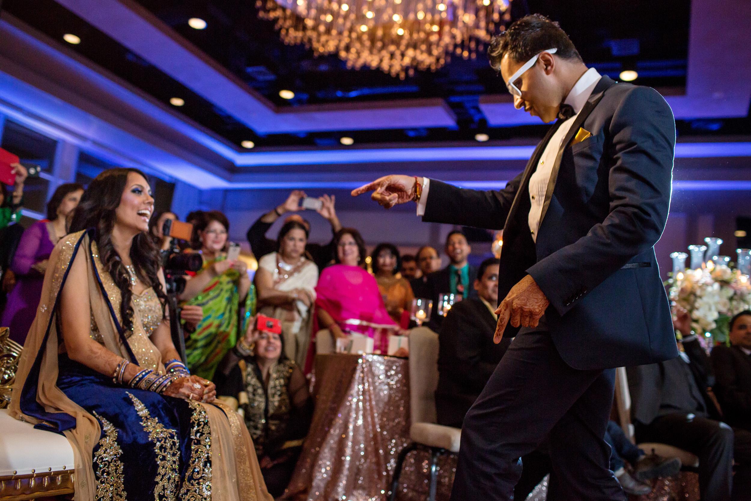 wedding1015.jpg