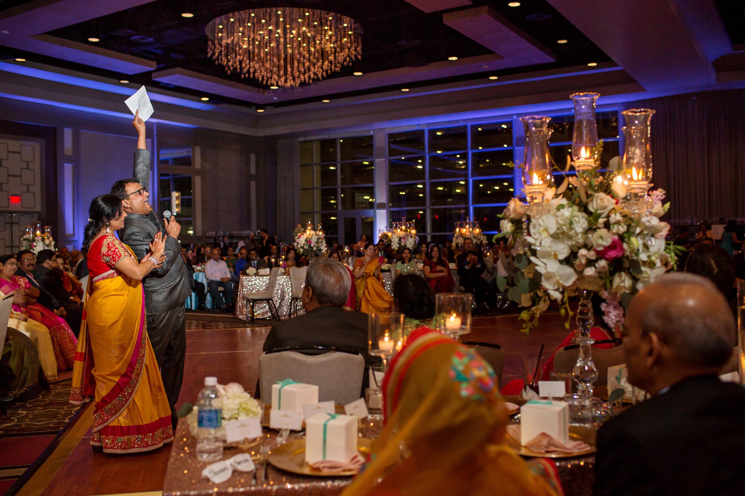 wedding1063.jpg