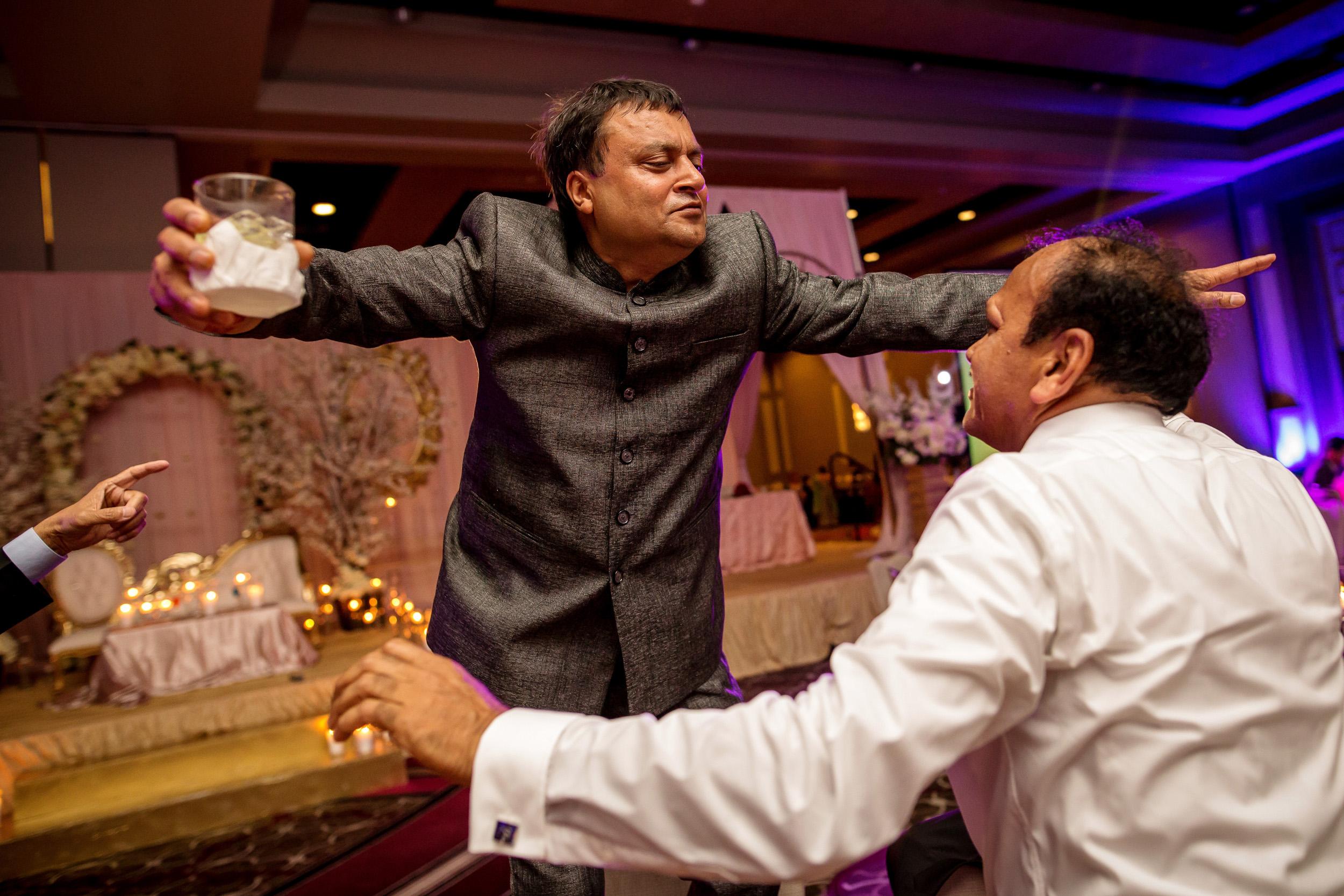 wedding1205.jpg