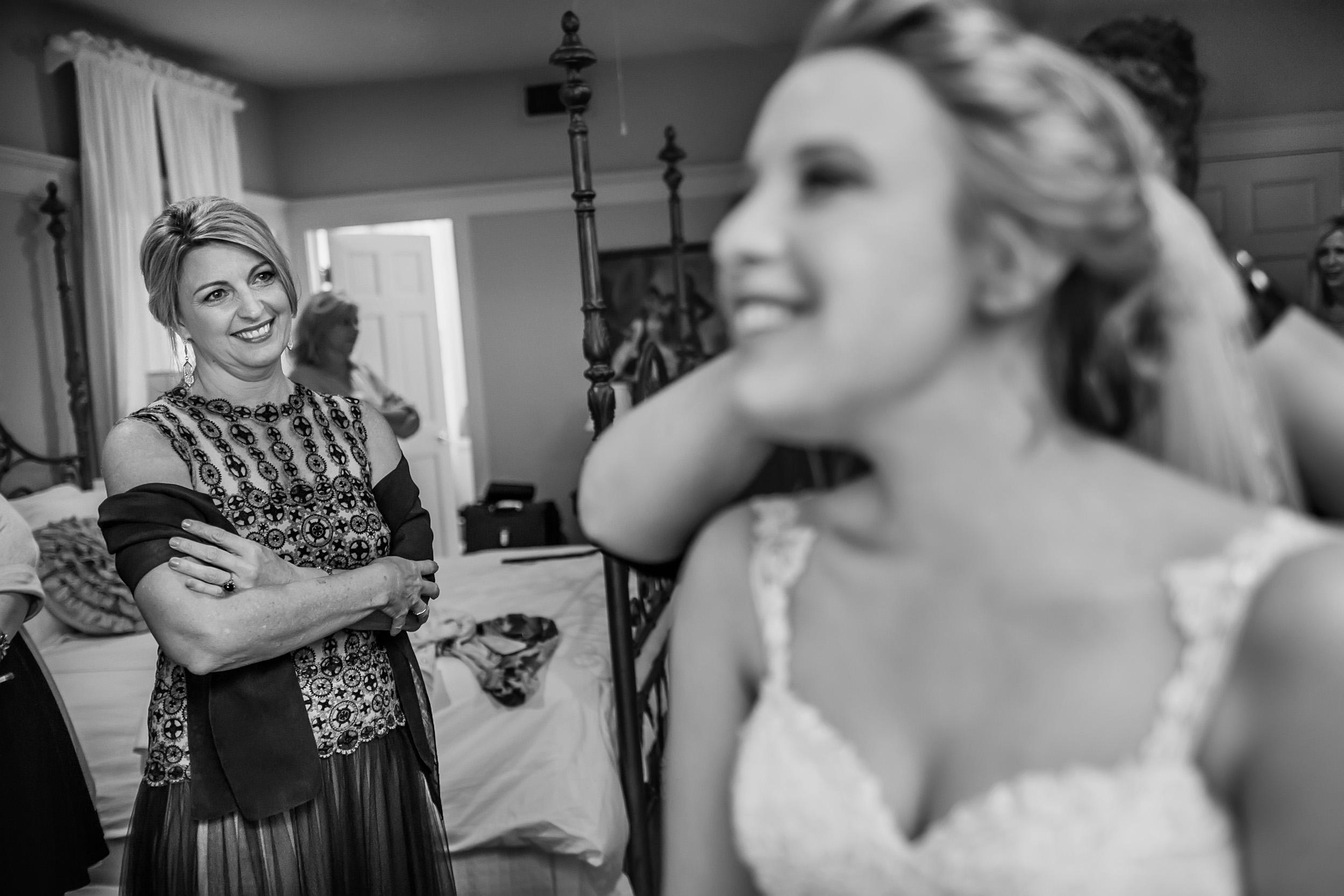 -wedding066.jpg